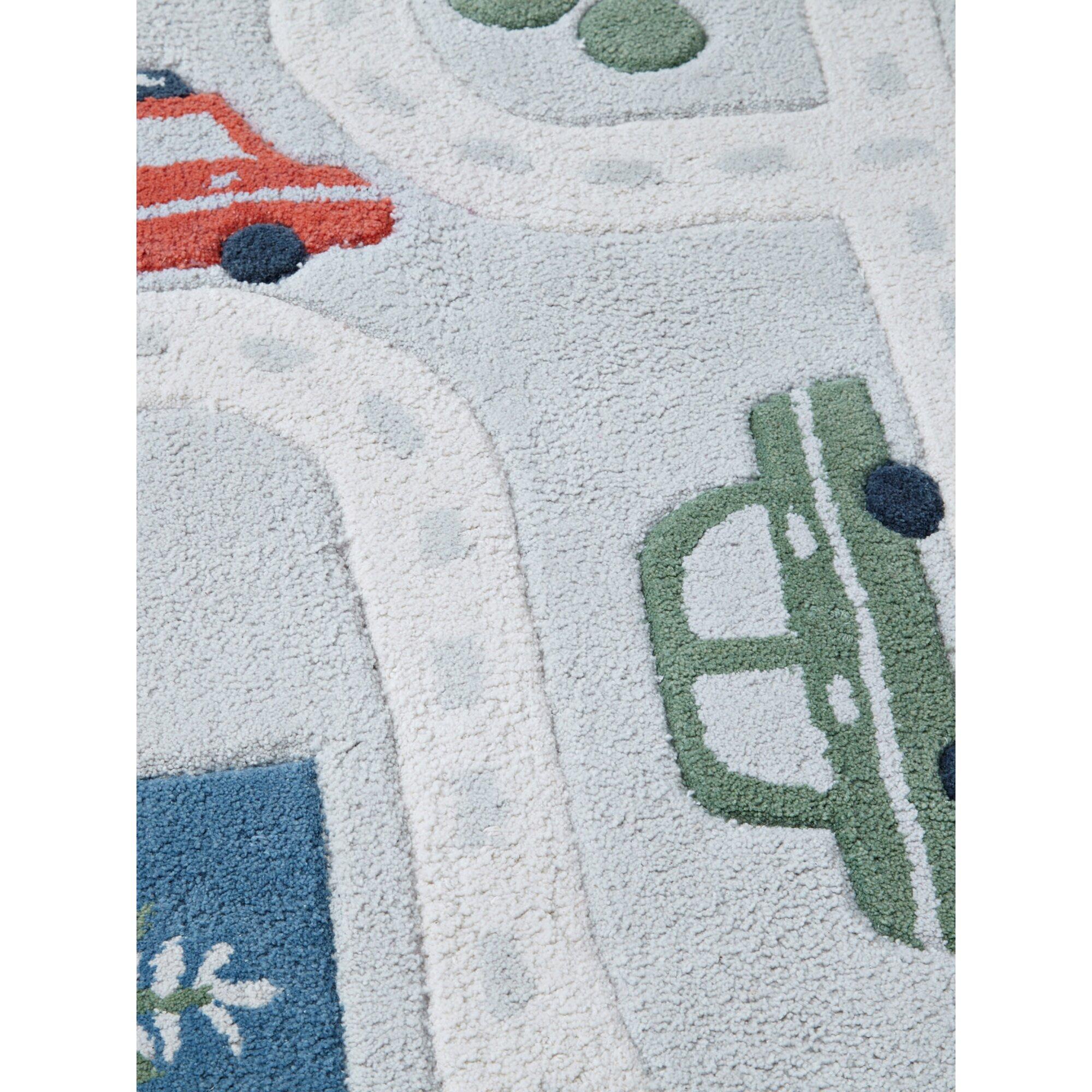 vertbaudet-spielteppich-autos-fur-kinderzimmer-mehrfarbig