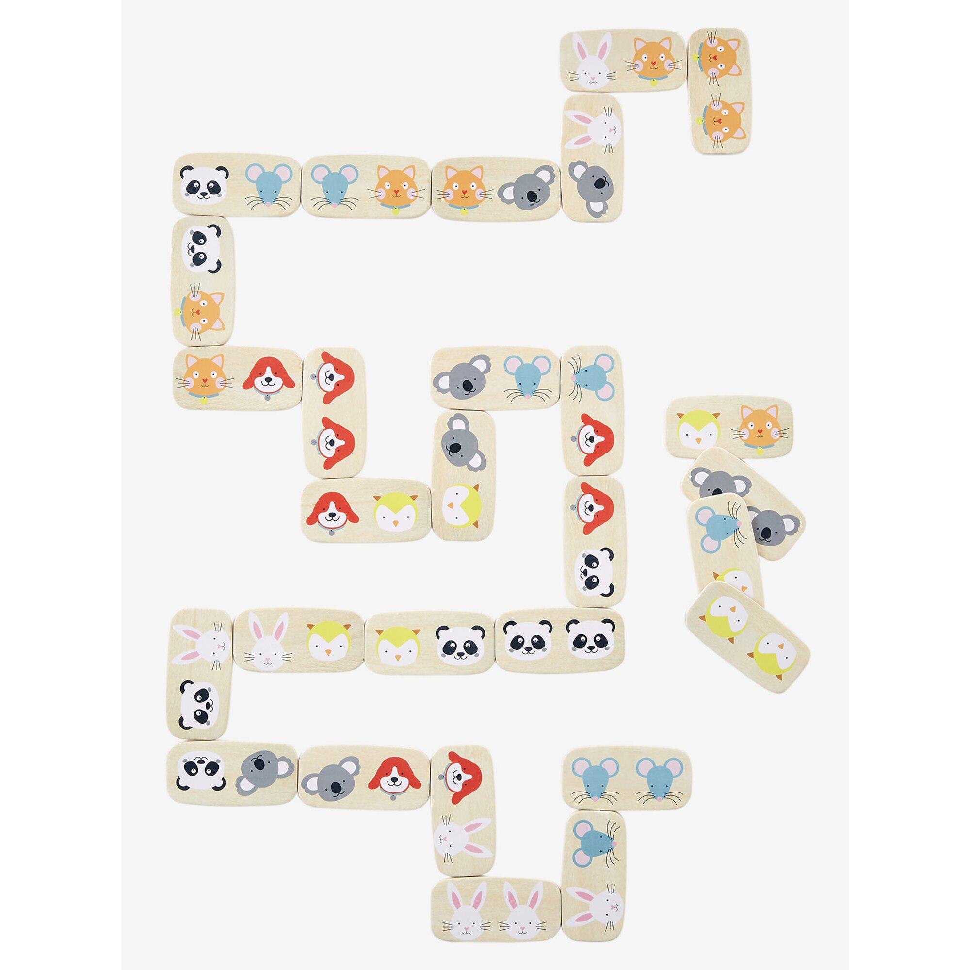 vertbaudet-dominospiel-aus-holz-fur-kinder