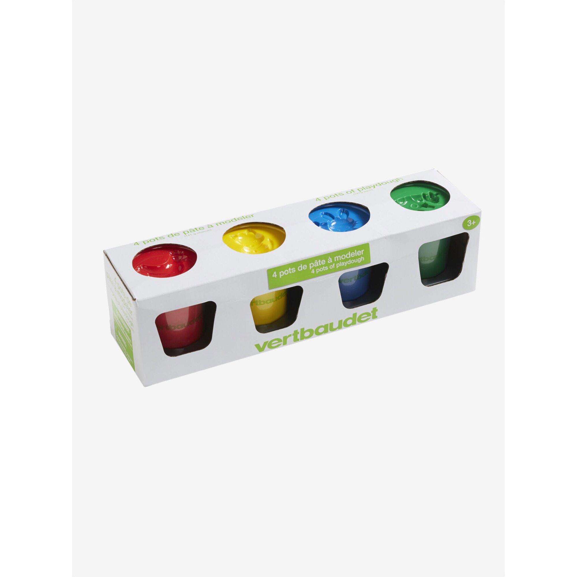 vertbaudet-knete-set-mit-4-farben