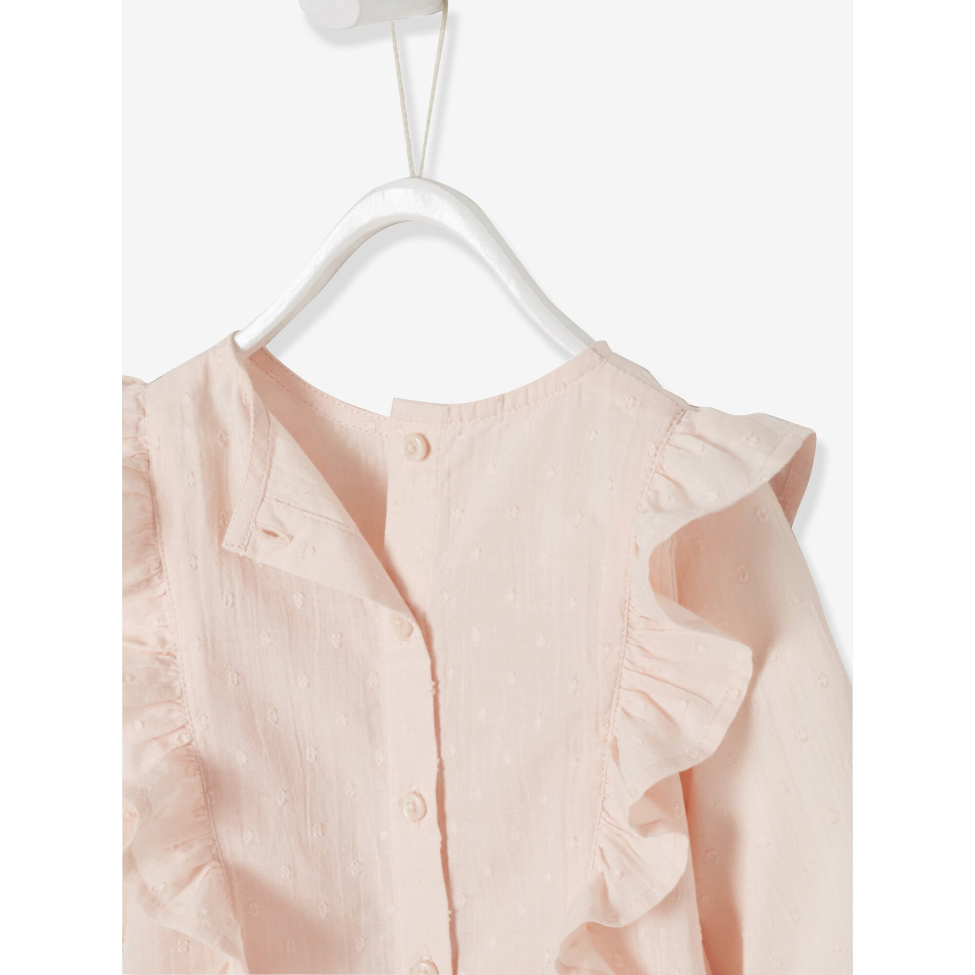 vertbaudet-baby-madchen-bluse-volants-plumetismuster