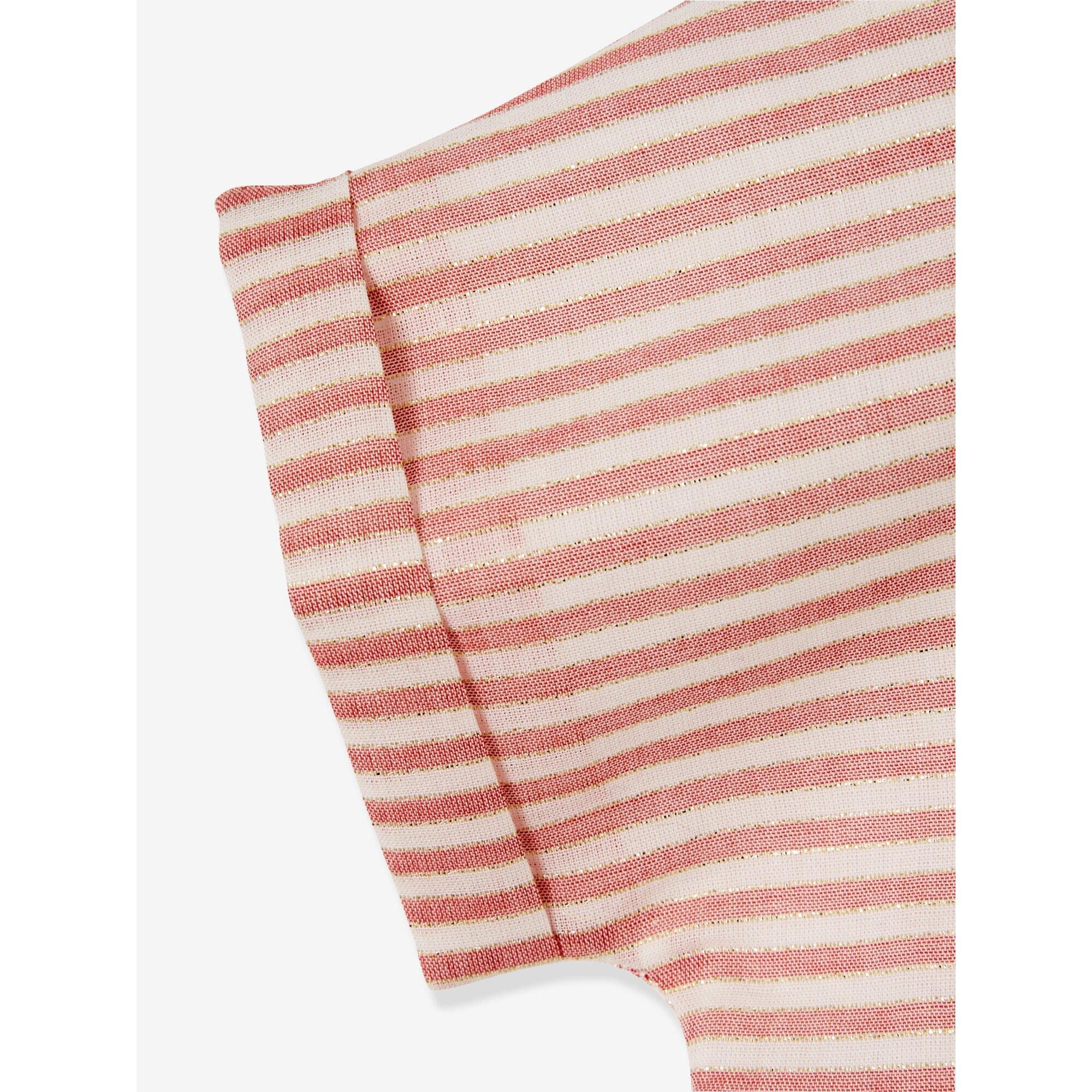 vertbaudet-streifenbluse-fur-baby-madchen-glanzakzente