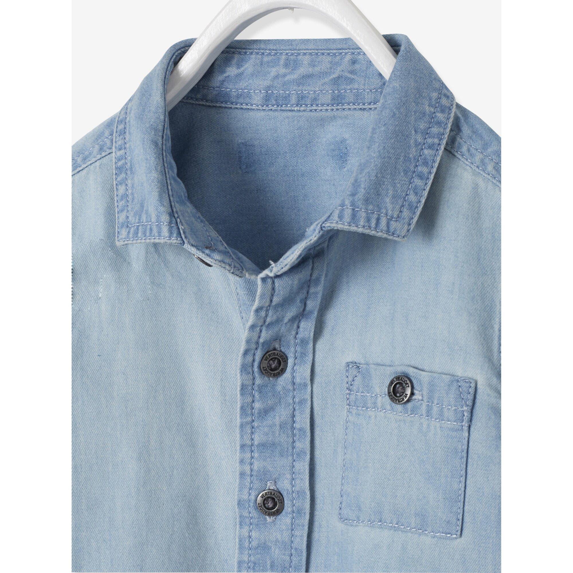 vertbaudet-jeanshemd-fur-baby-jungen-bleached