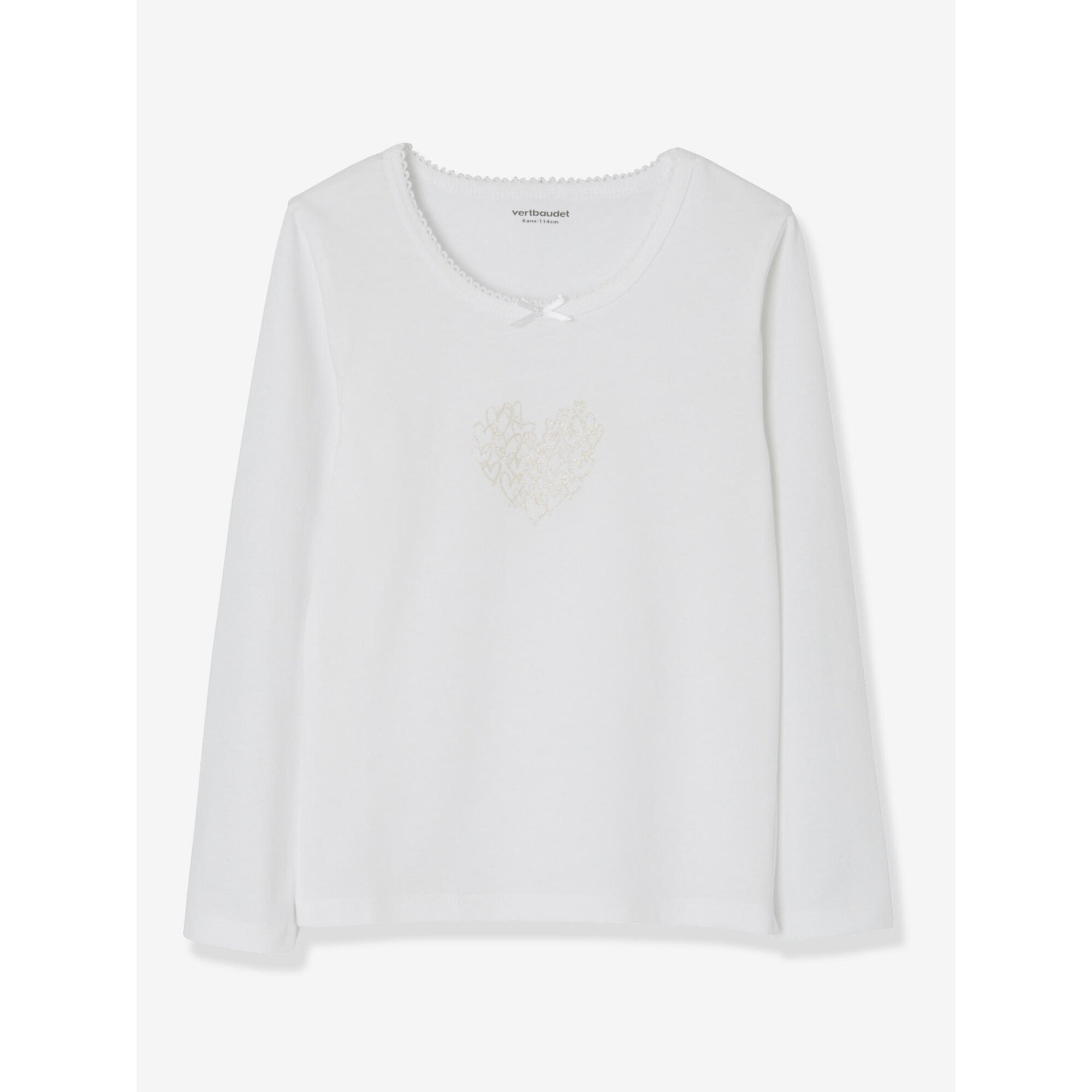 vertbaudet-happy-price-4er-pack-madchenshirts