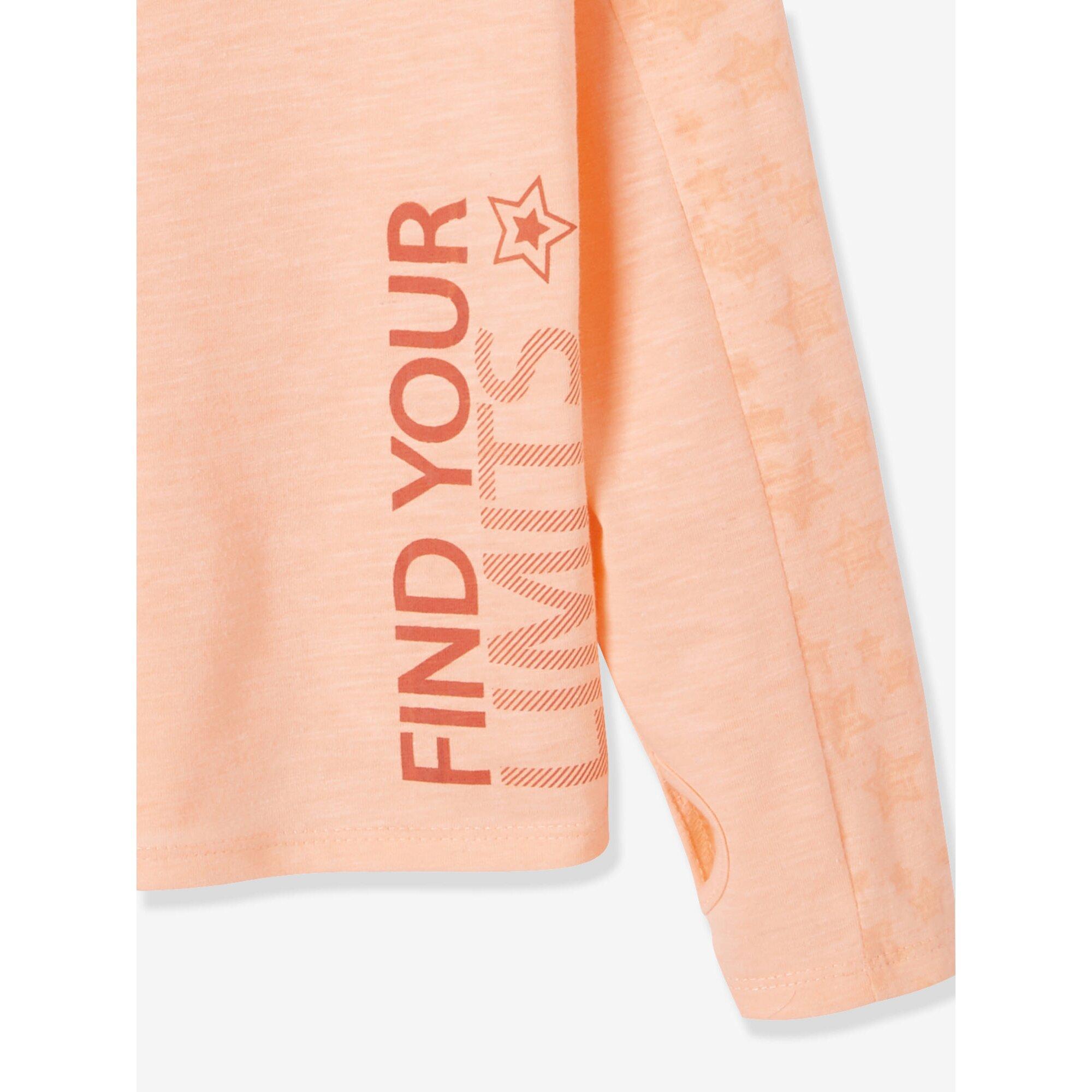 vertbaudet-sport-shirt-fur-madchen-longsleeve