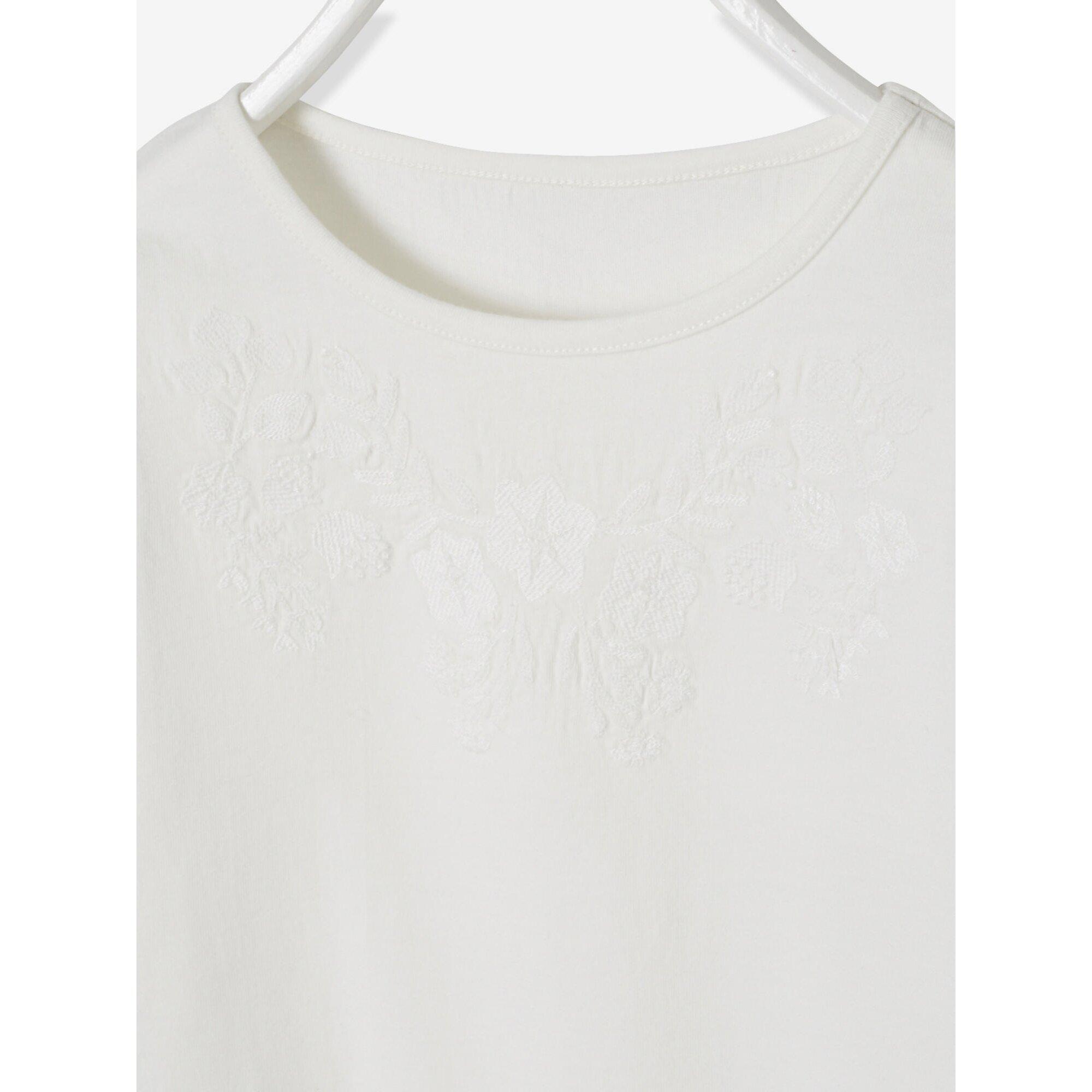 vertbaudet-madchen-shirt-mit-blumenstickerei