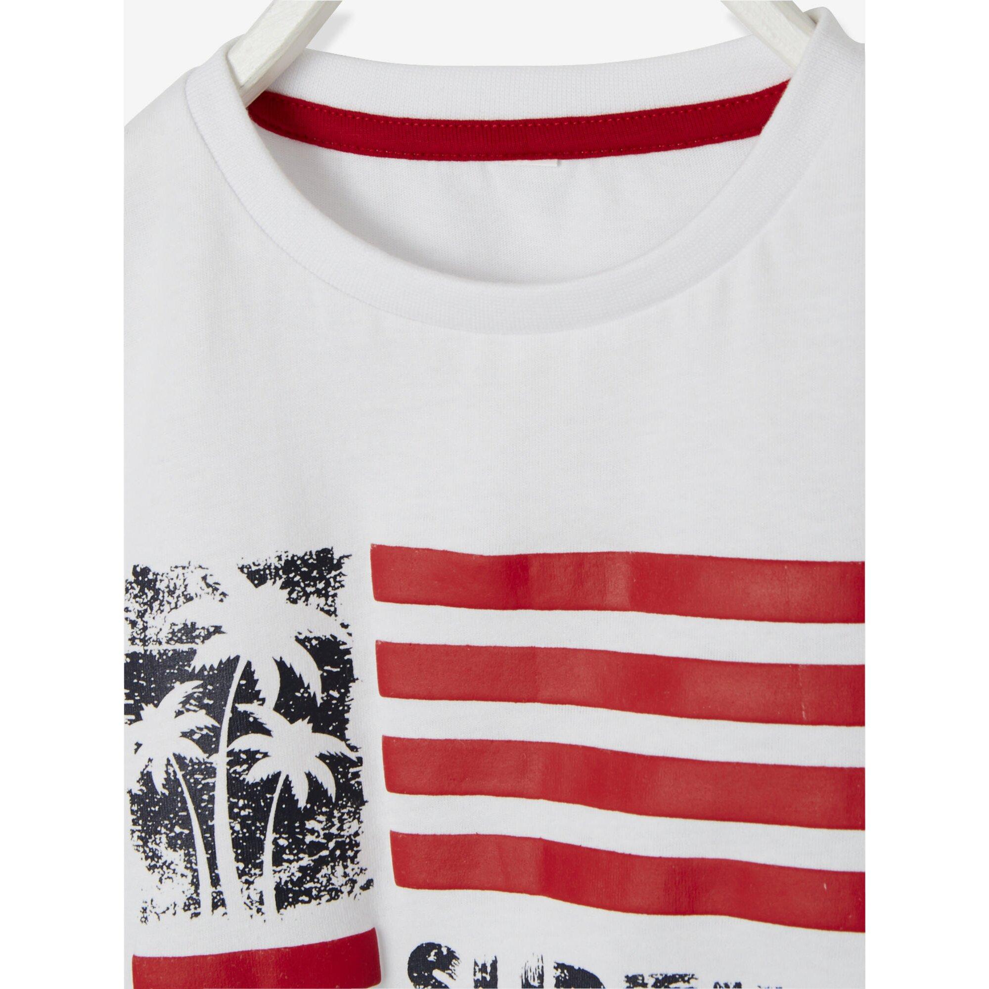 vertbaudet-t-shirt-fur-jungen-flaggenmotiv