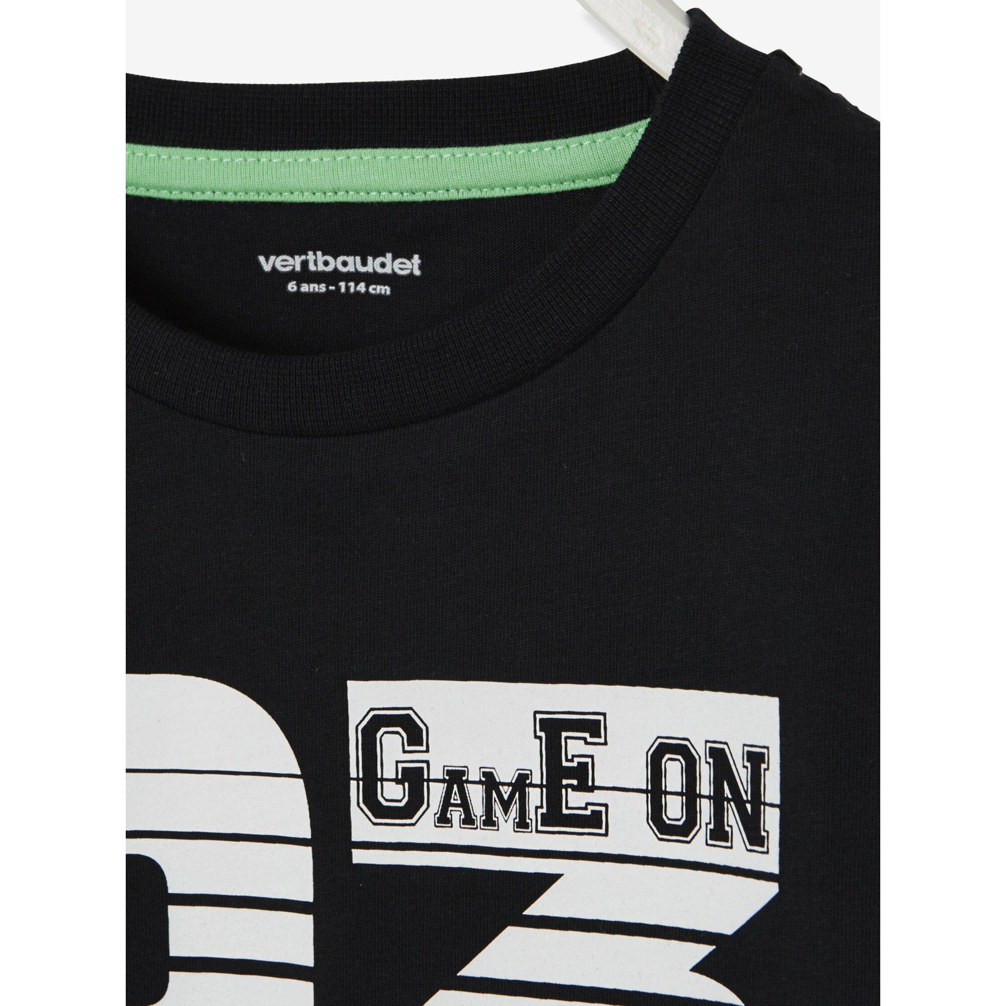 vertbaudet-sport-shirt-fur-jungen-2-in-1