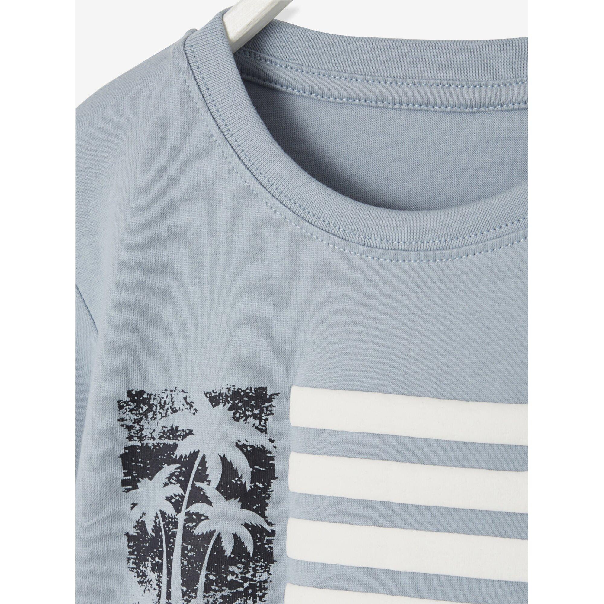 vertbaudet-jungen-shirt-applikation