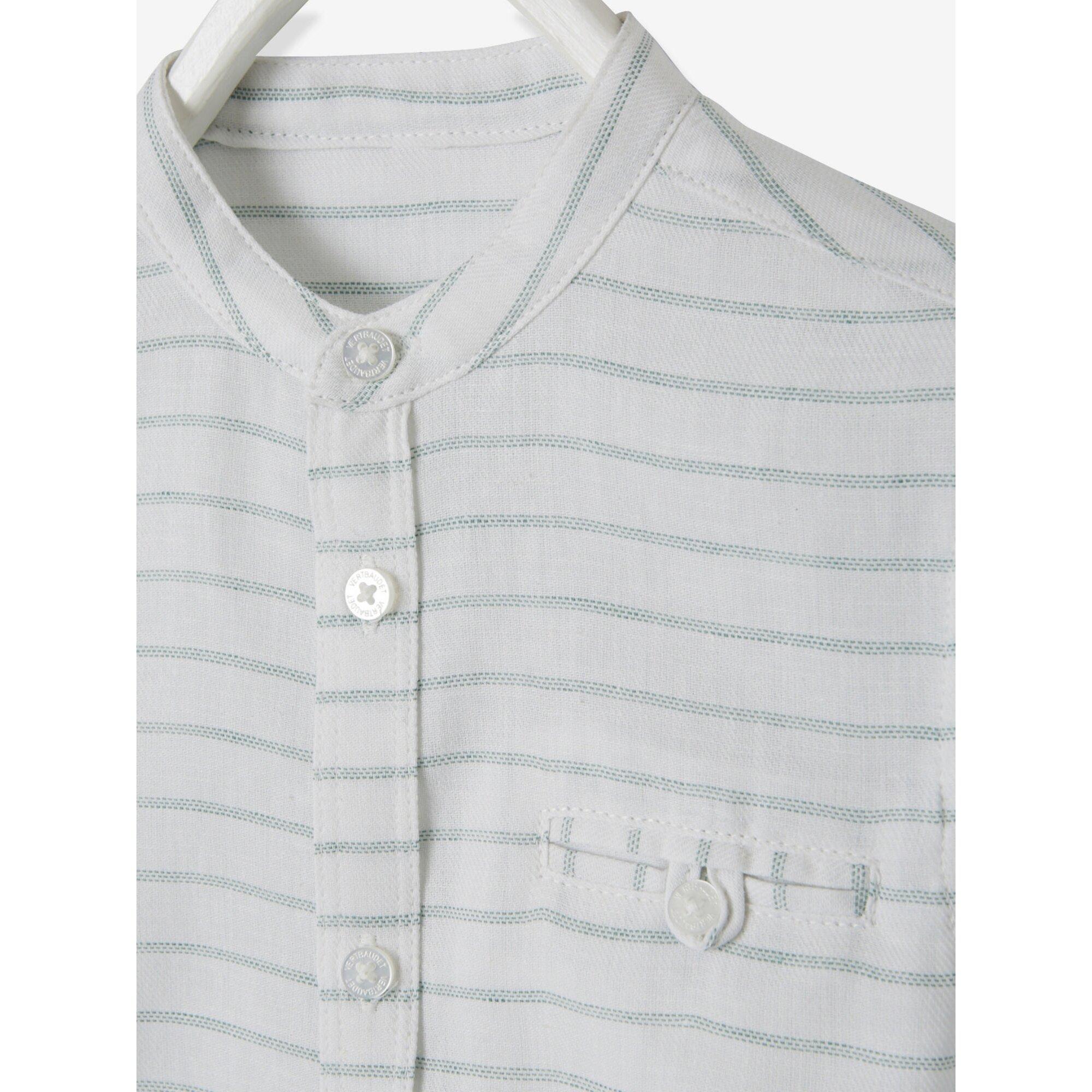 vertbaudet-festliches-jungen-hemd-baumwolle-leinen