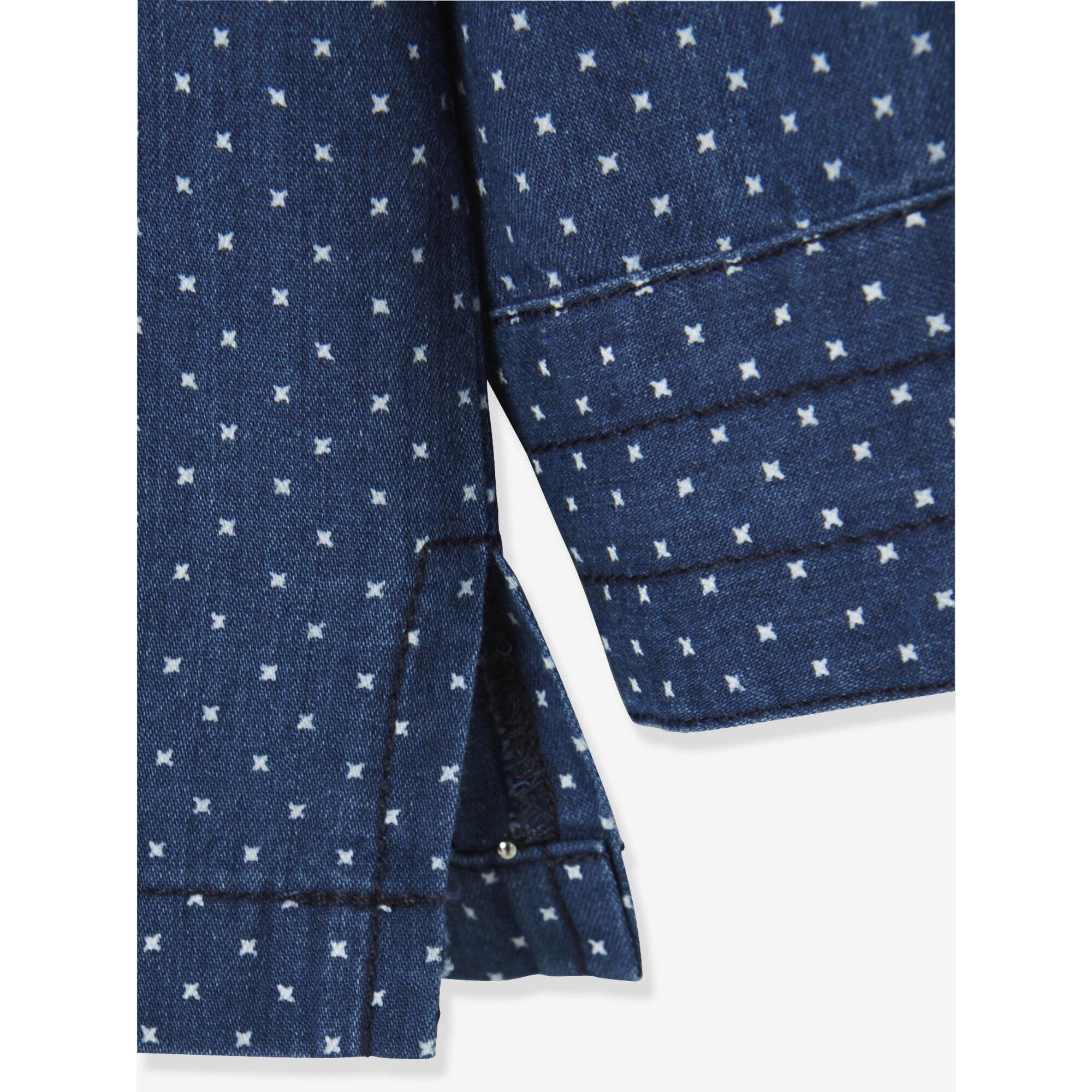 vertbaudet-jungen-hemd-mit-henley-ausschnitt-sterne