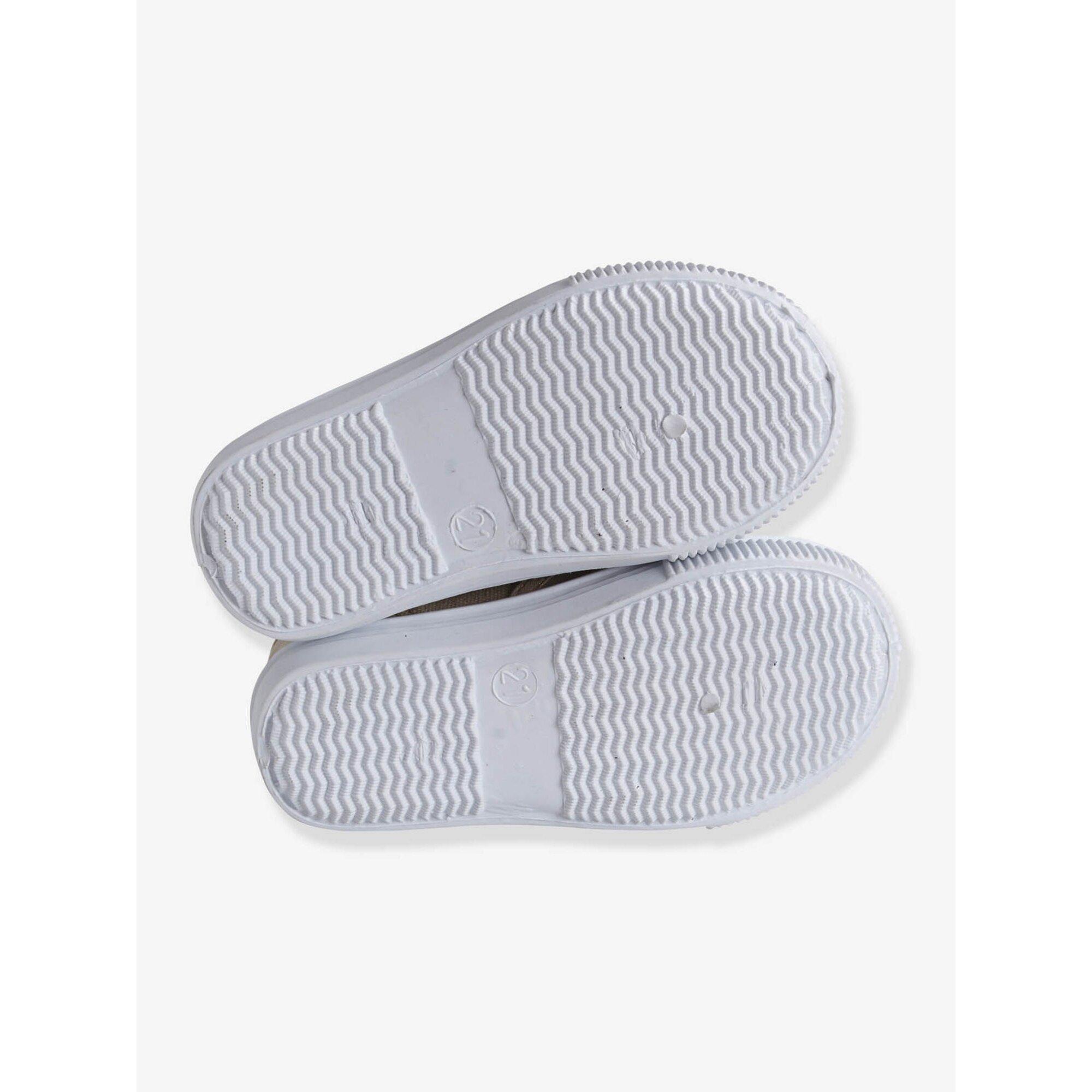 vertbaudet-sneakers-fur-jungen-stoff