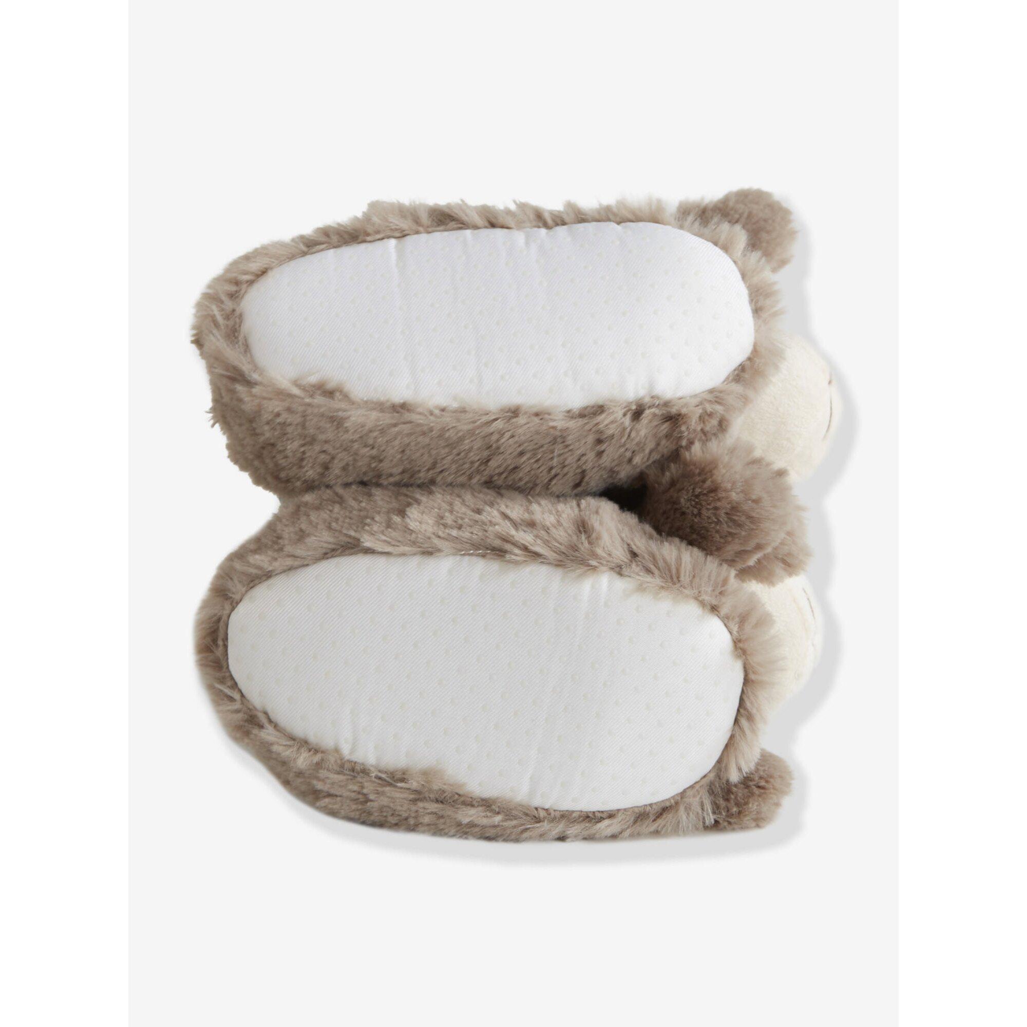 vertbaudet-plusch-pantoffeln-fur-baby-jungen
