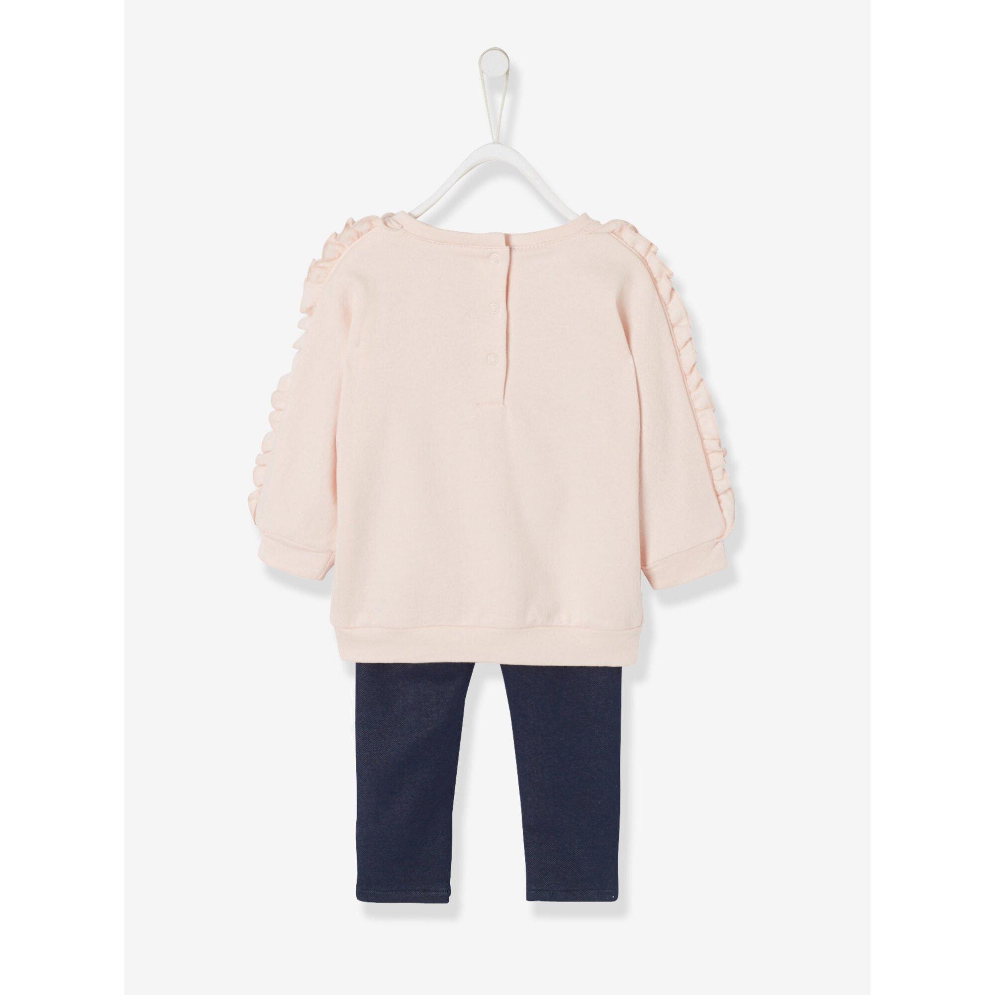 vertbaudet-babyset-aus-sweatshirt-und-leggings