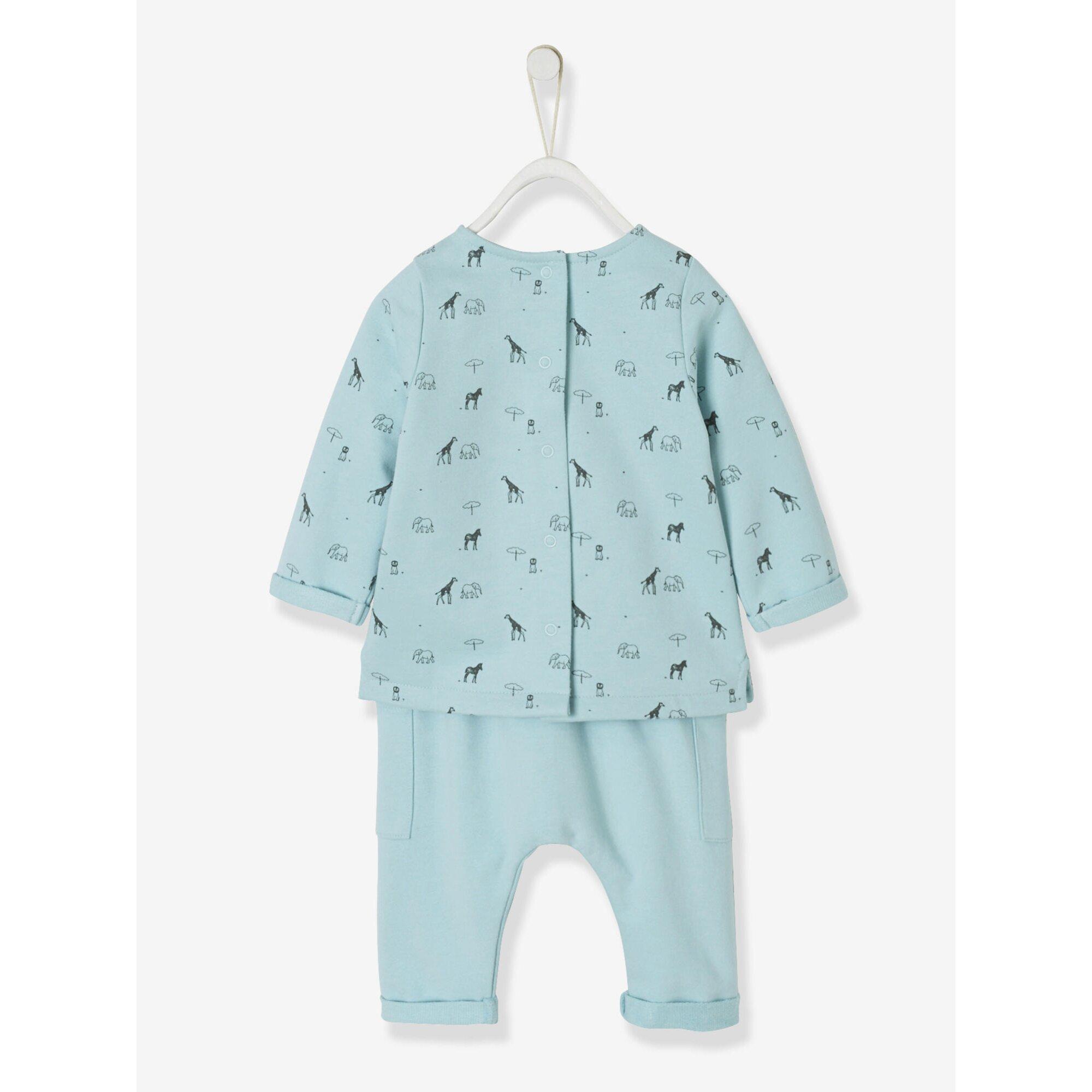 vertbaudet-babyset-aus-sweatshirt-und-haremshose