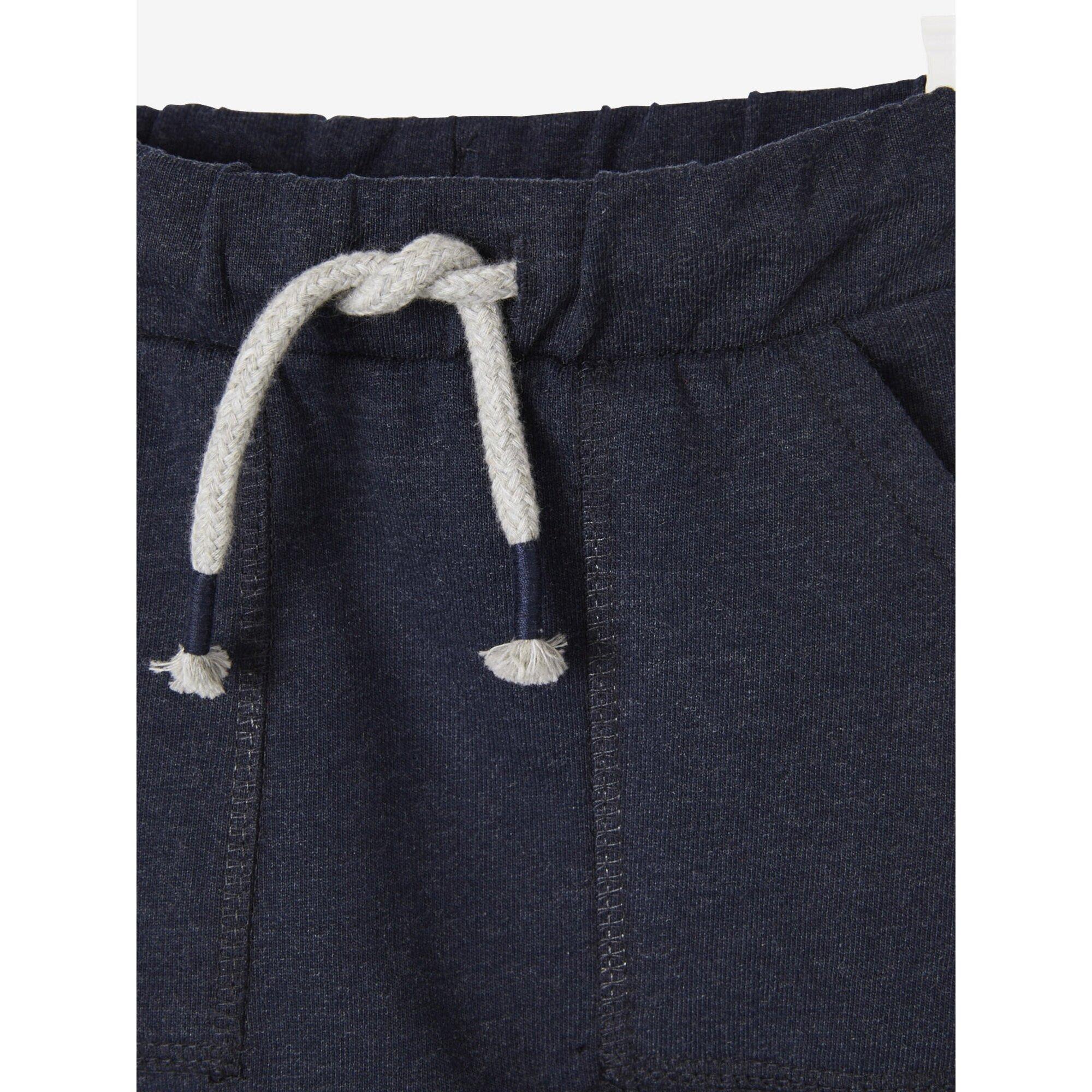 vertbaudet-set-aus-kapuzensweatshirt-und-hose-jungen
