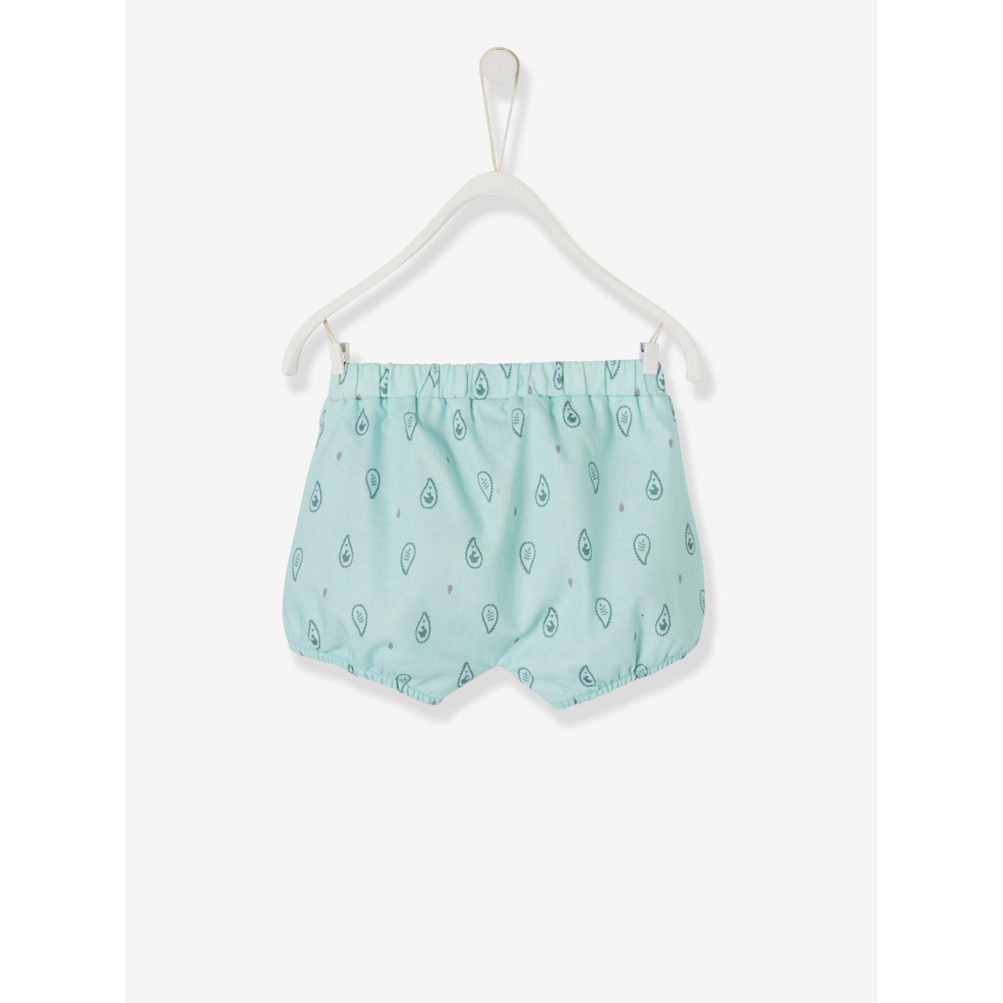 vertbaudet-festliches-babyset-aus-shirtbody-und-shorts