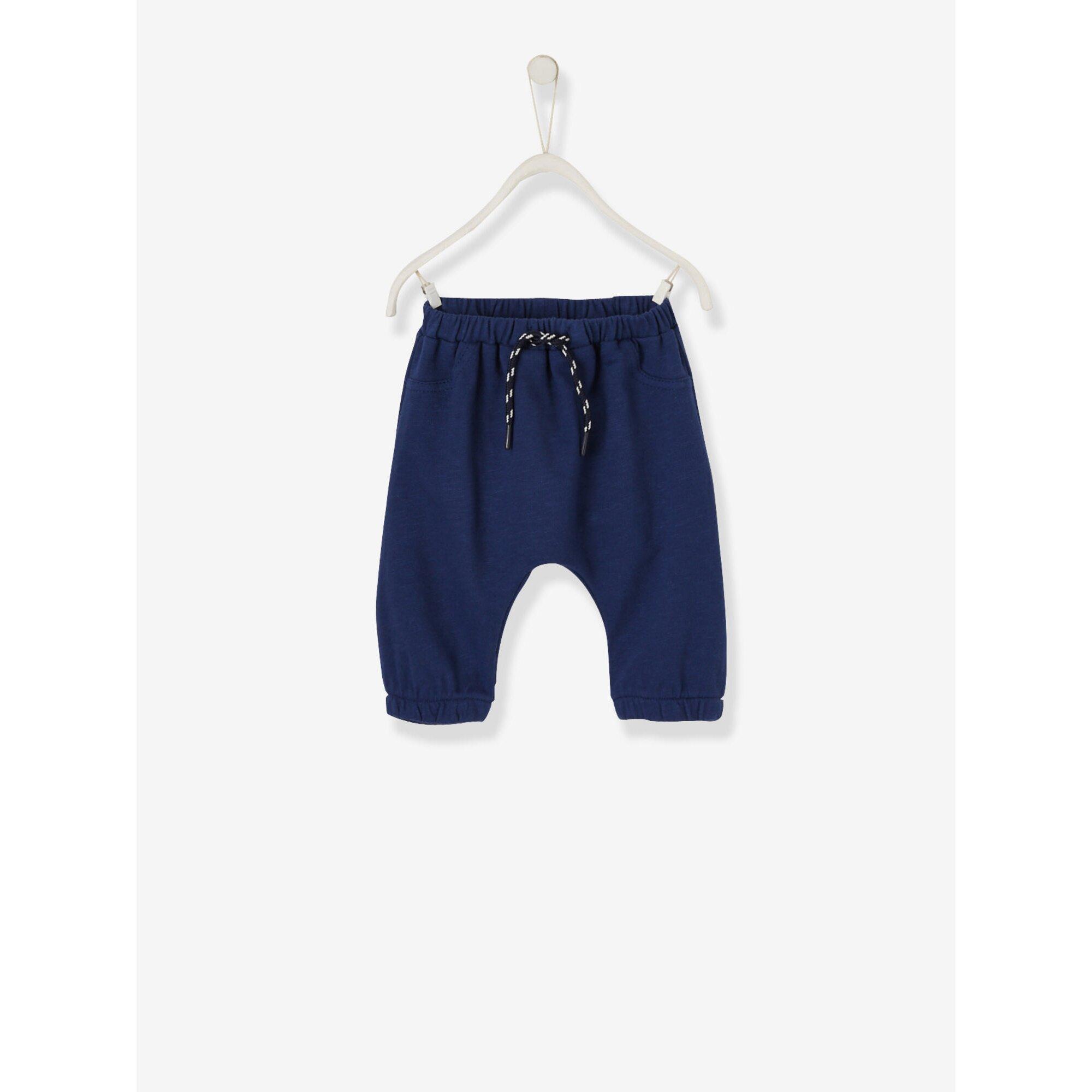 vertbaudet-babyset-aus-pullover-und-haremshose