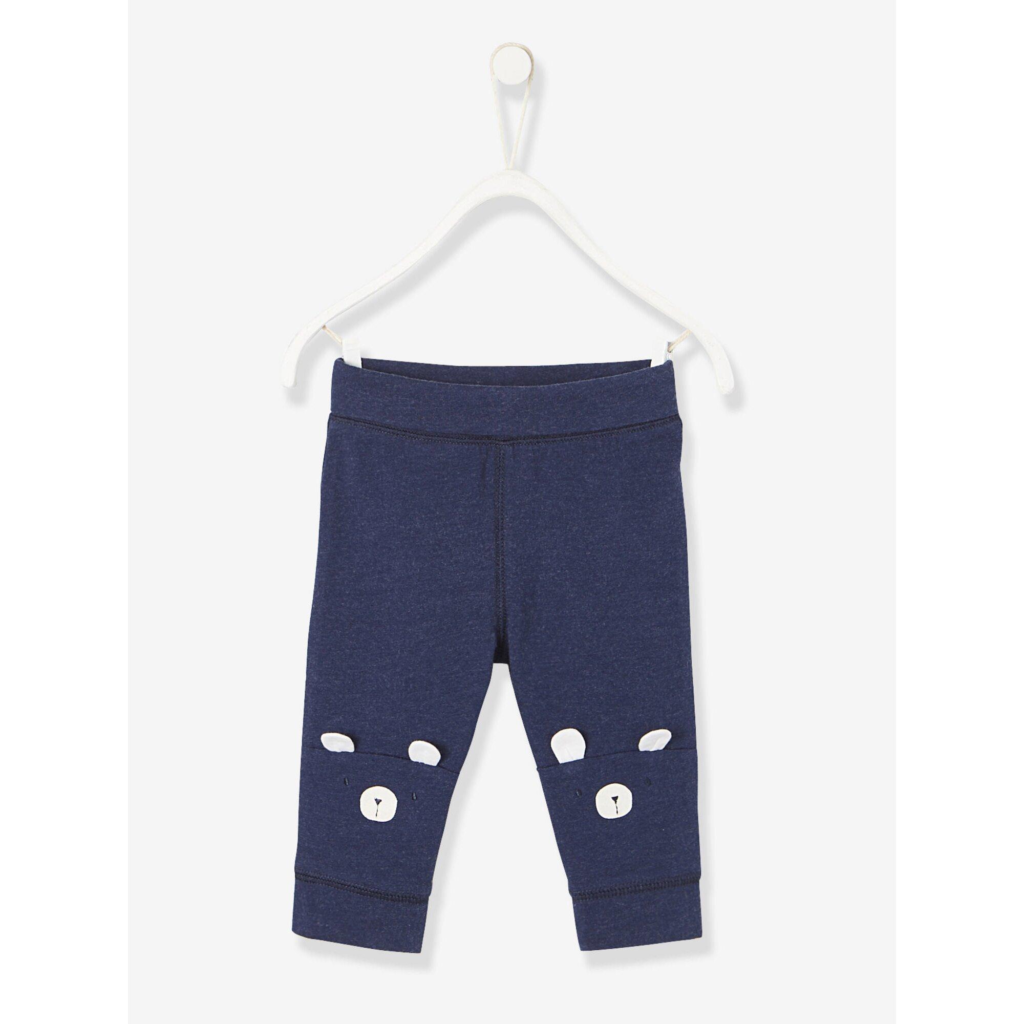 vertbaudet-set-aus-shirt-und-leggings-fur-babys