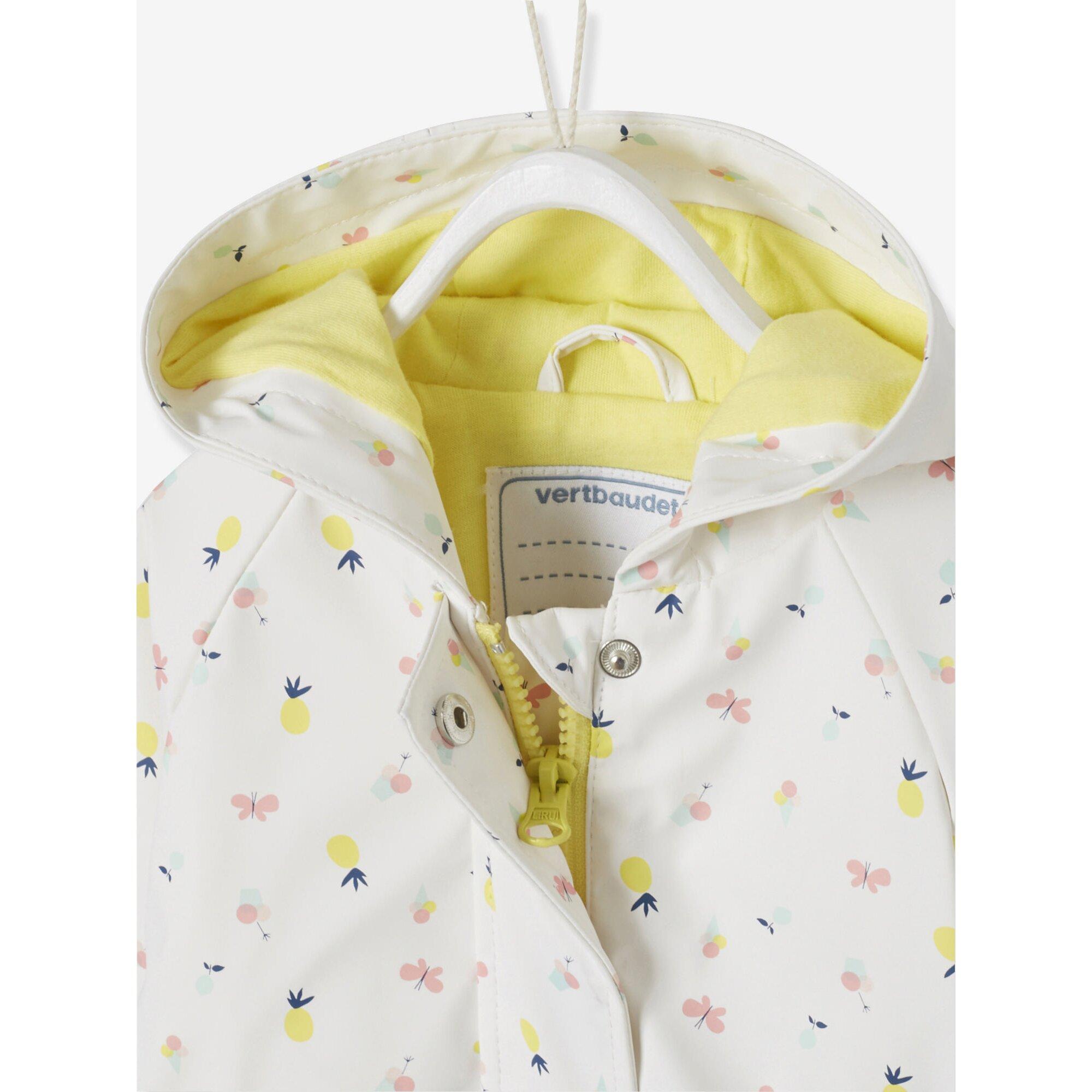 vertbaudet-madchen-baby-regenjacke-mit-kapuze-bedruckt