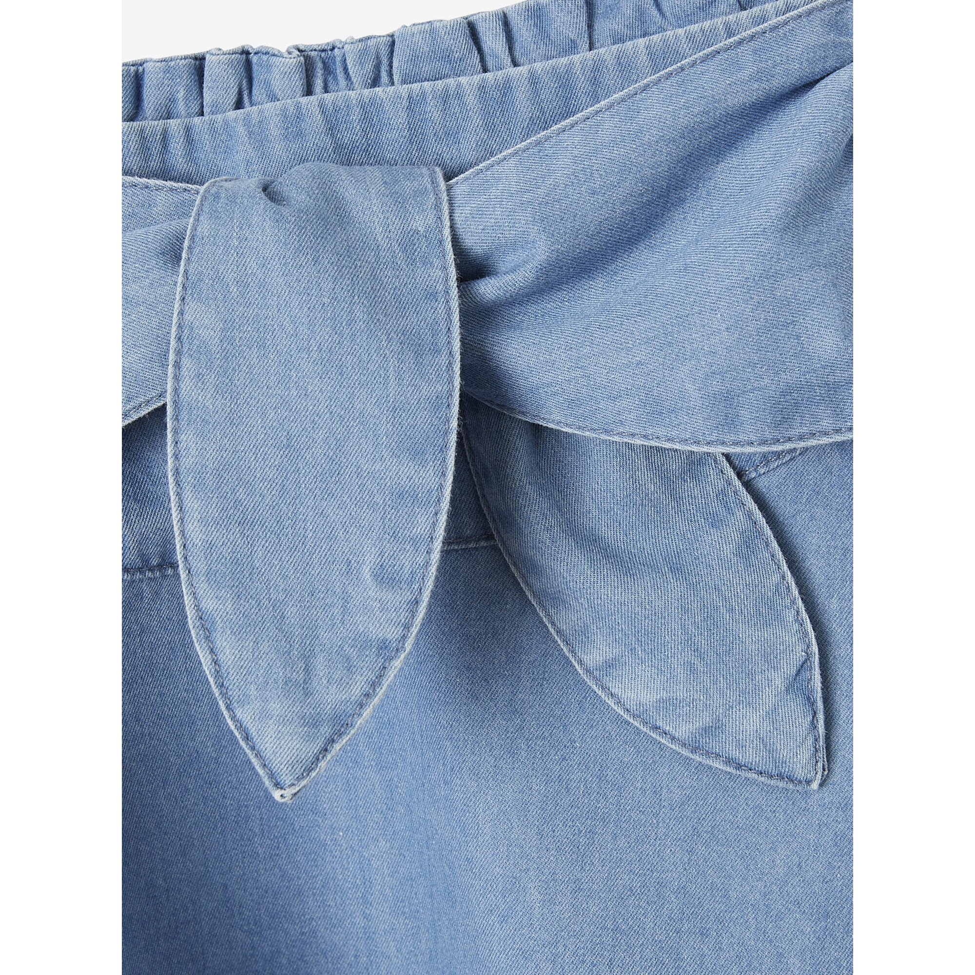 vertbaudet-madchen-jeansrock-mit-bindegurtel