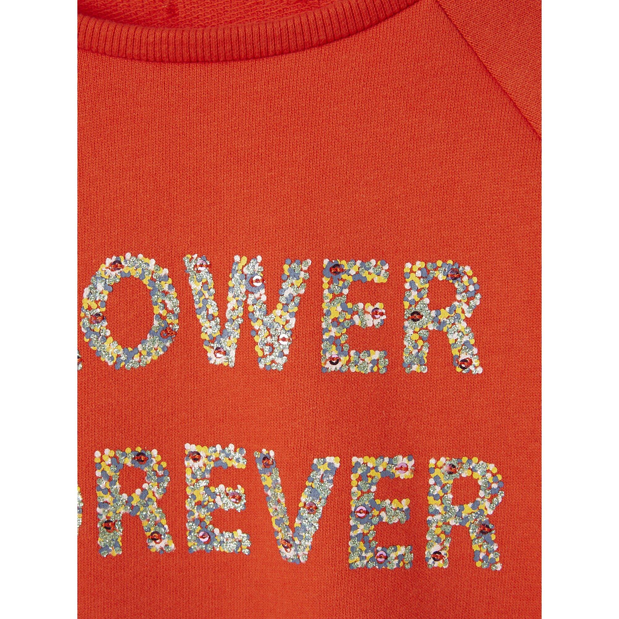 vertbaudet-madchen-sweatshirt-mit-glitzer-akzenten