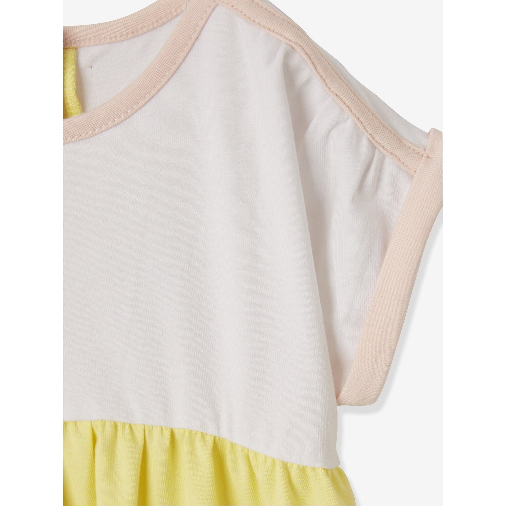 vertbaudet-babykleid-aus-jersey-zweifarbig