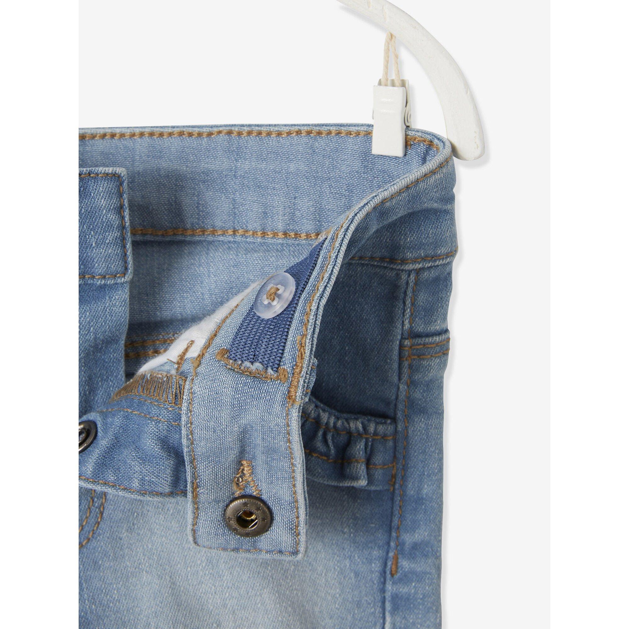 vertbaudet-jeansshorts-fur-baby-madchen-ruschen