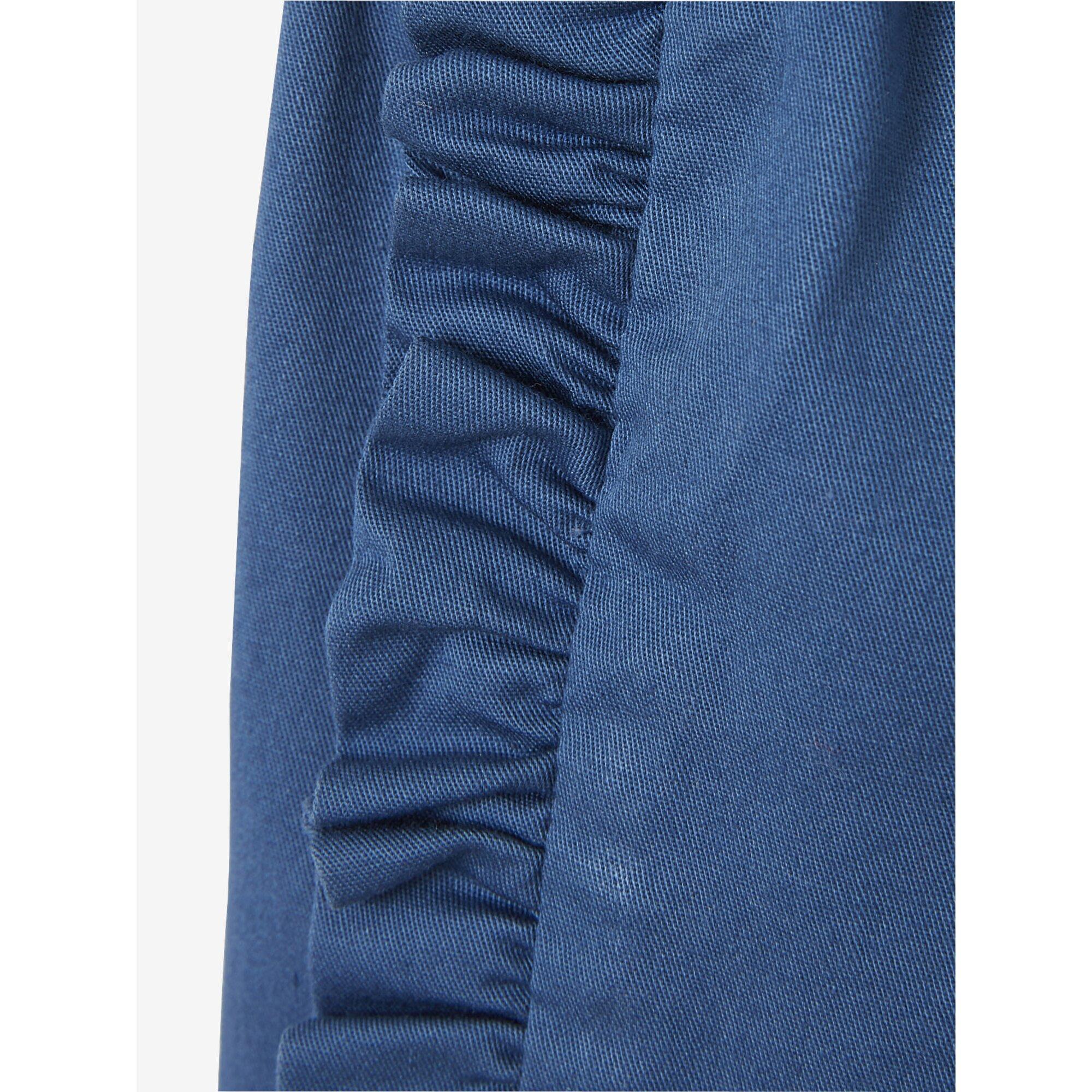 vertbaudet-baby-madchen-shorts-mit-volants