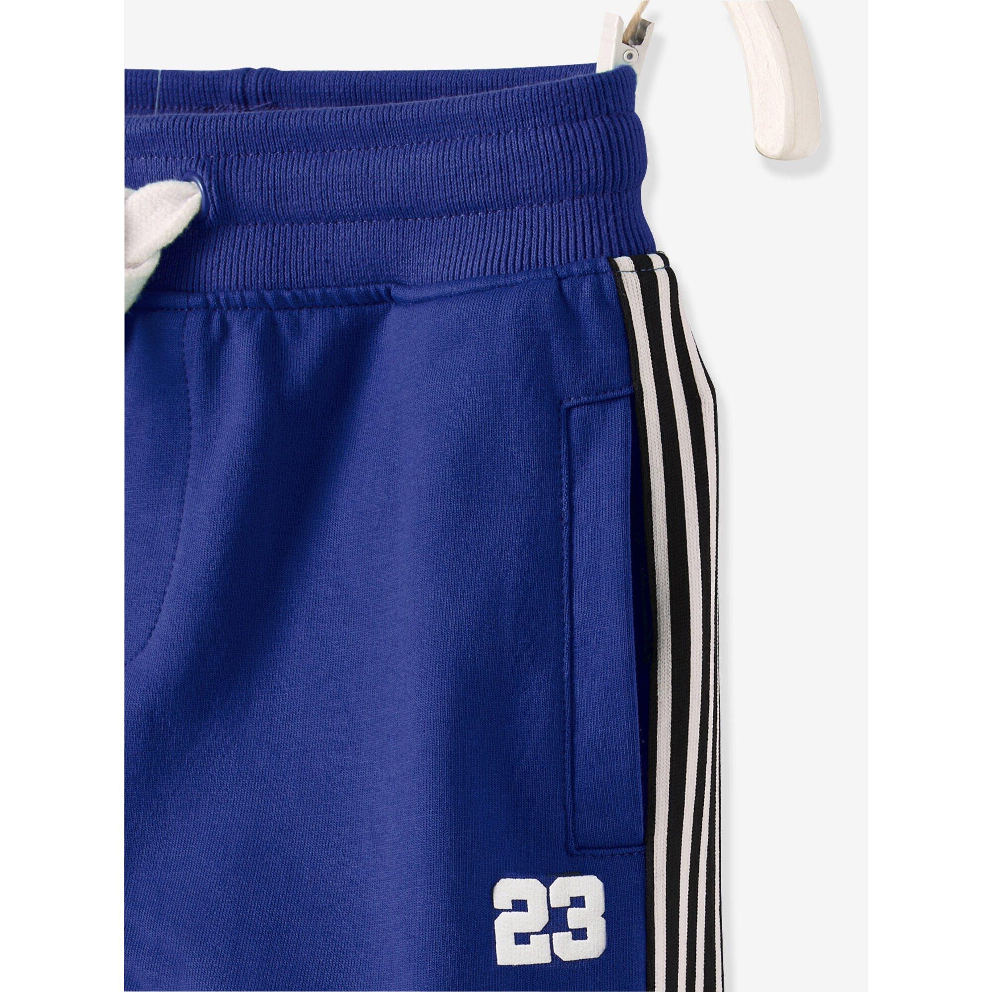 vertbaudet-jungen-sporthose-mit-seitlichen-zierstreifen