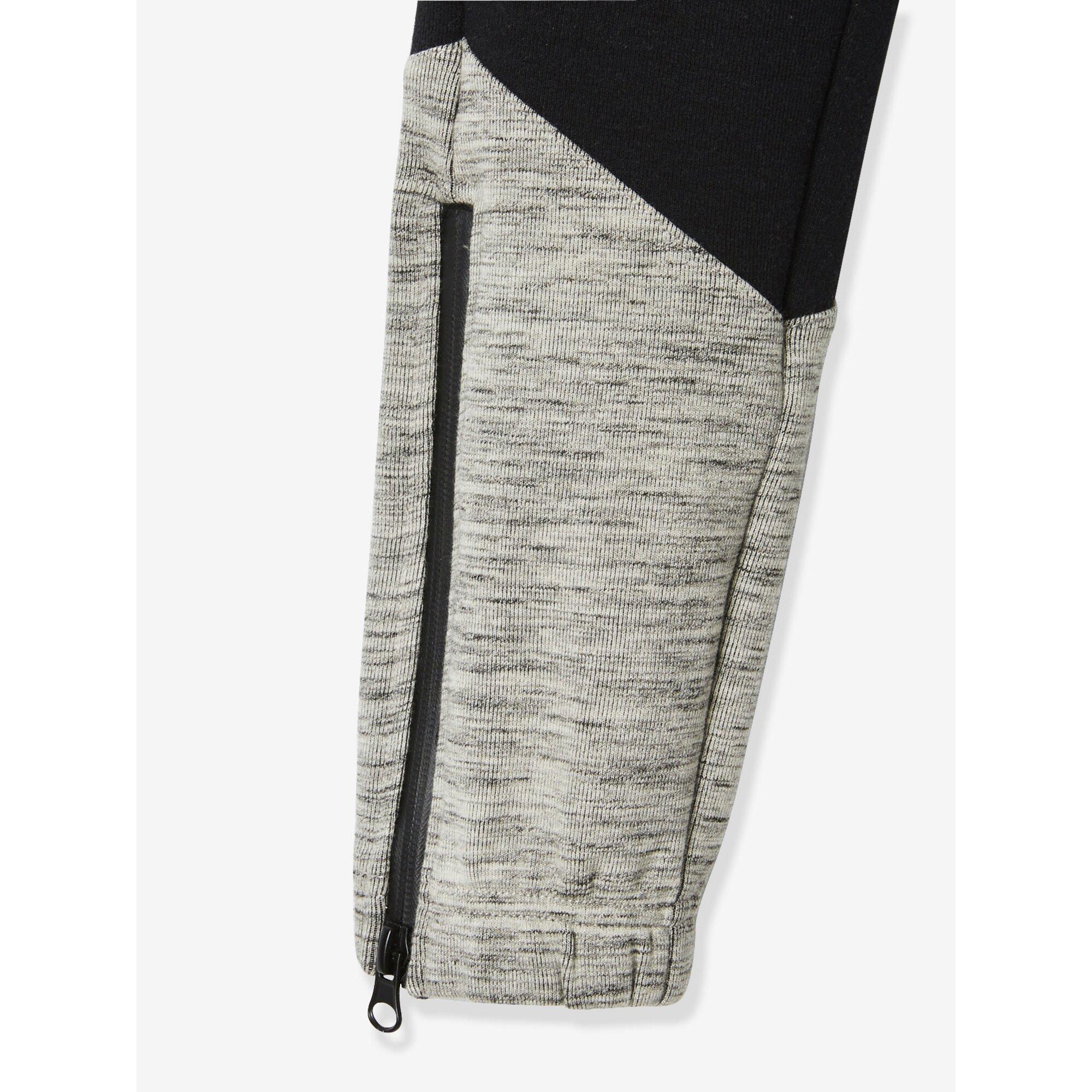 vertbaudet-jungen-sporthose-aus-funktionsmaterial