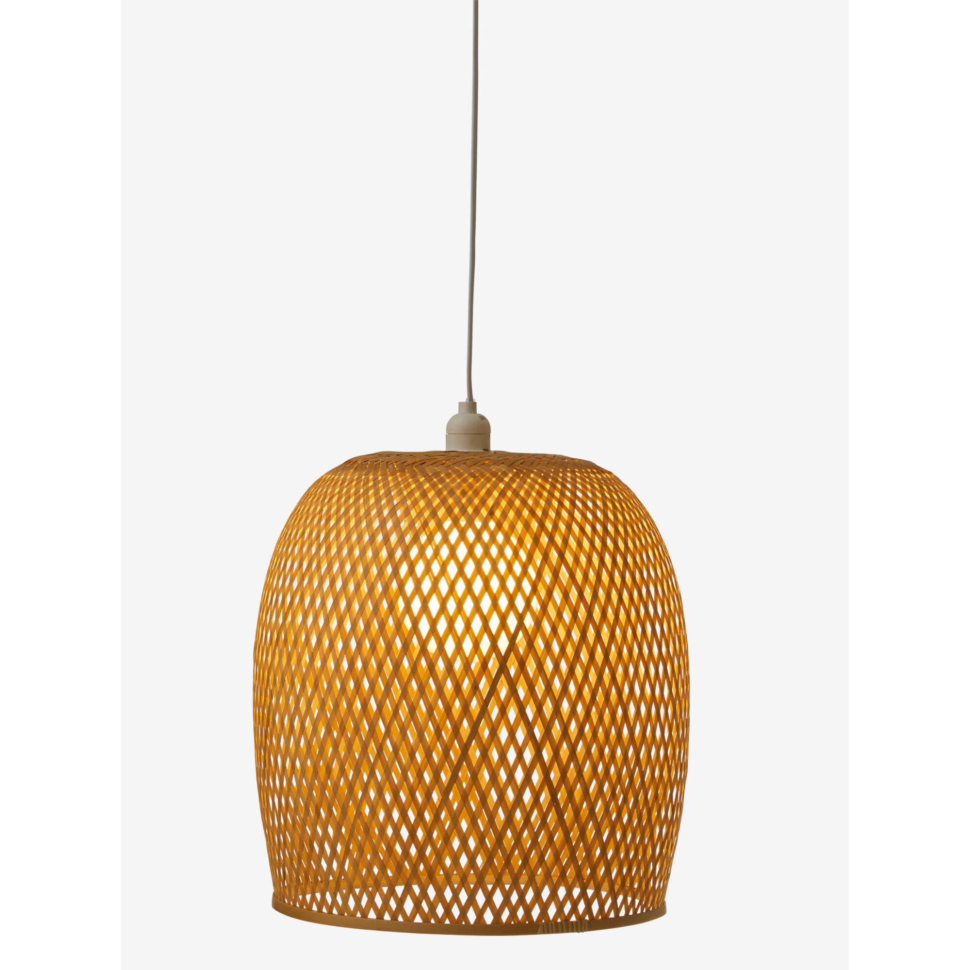 vertbaudet-lampenschirm-aus-bambusgeflecht-glockenform