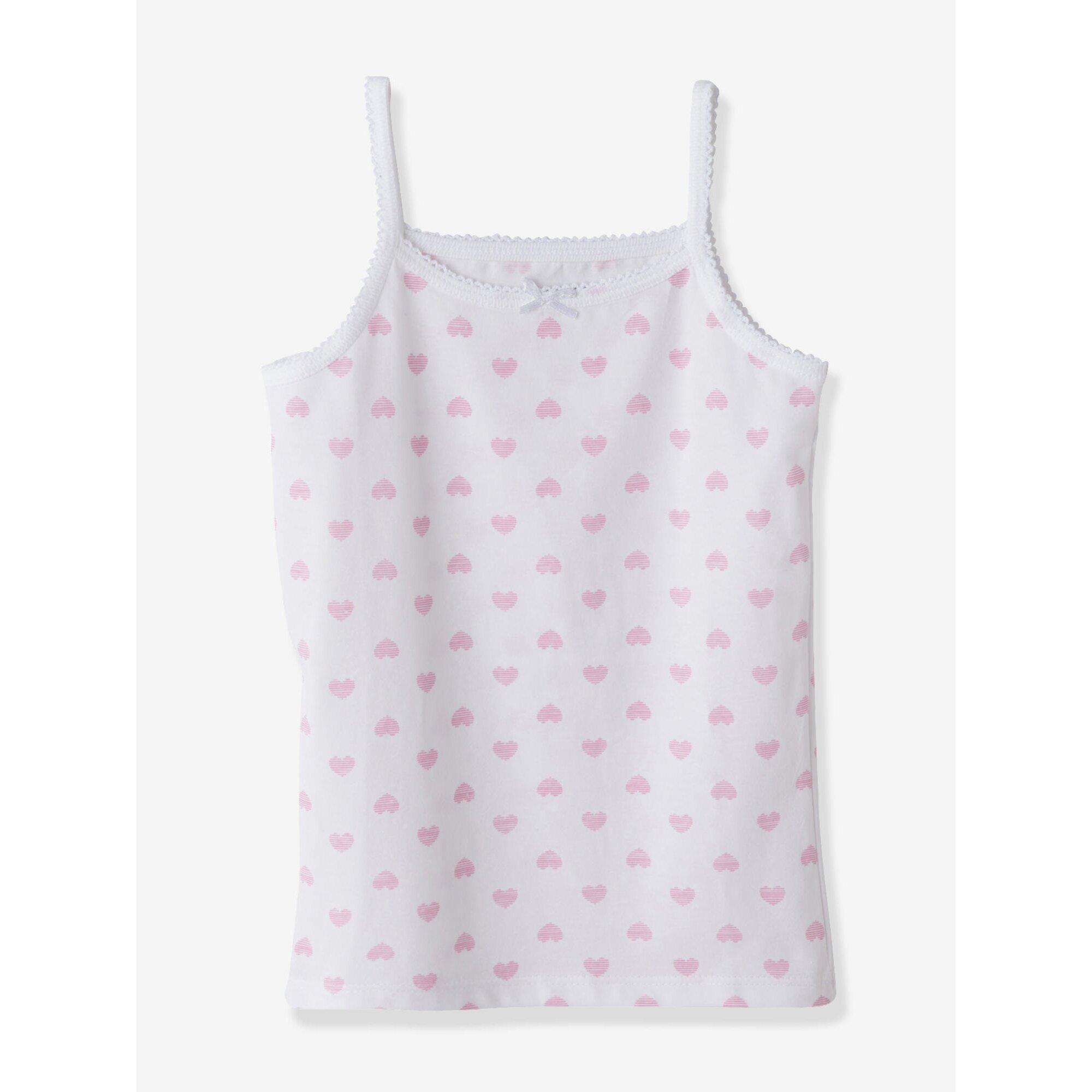 vertbaudet-4er-pack-madchen-hemden