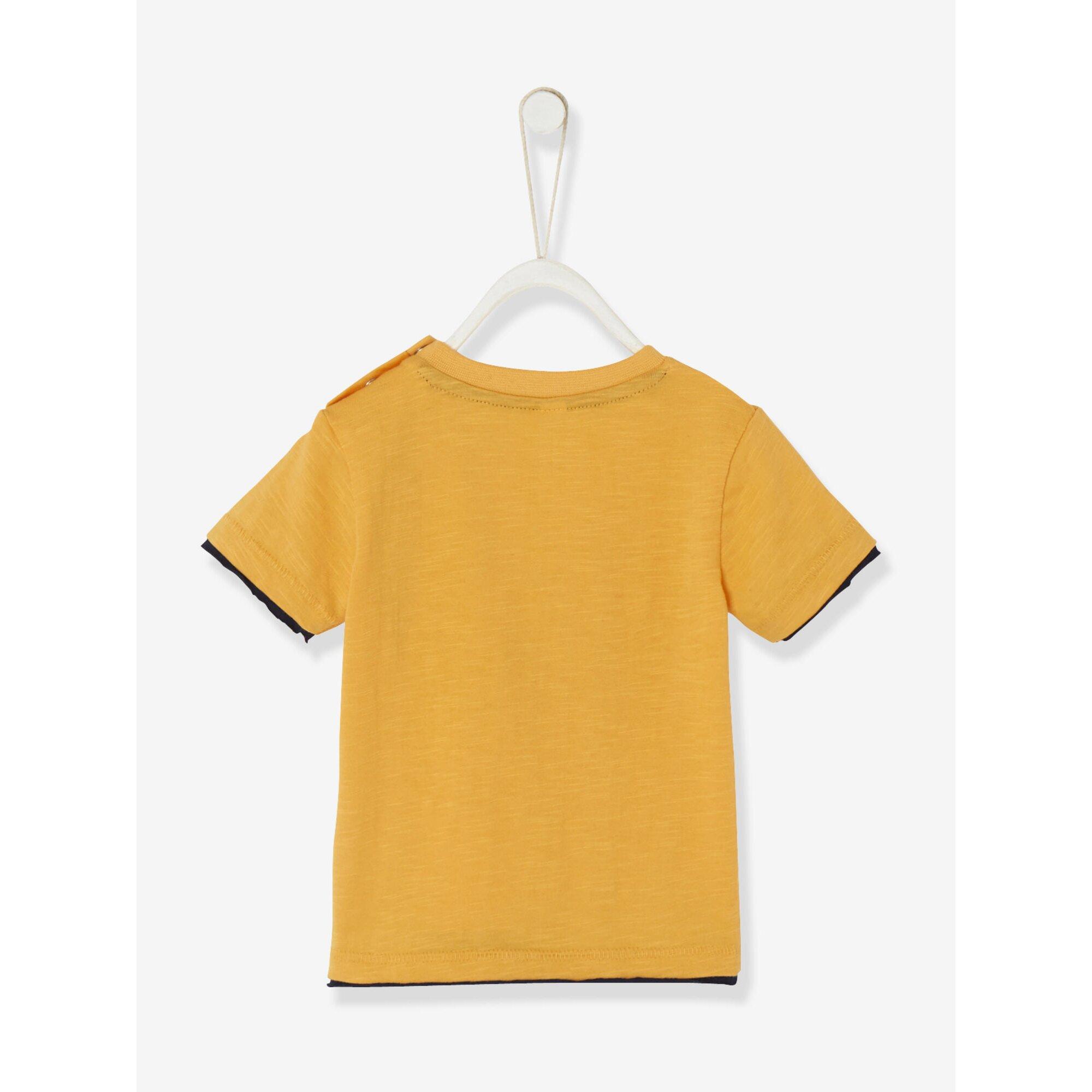 vertbaudet-baby-jungen-t-shirt-cornelius-fantastic-