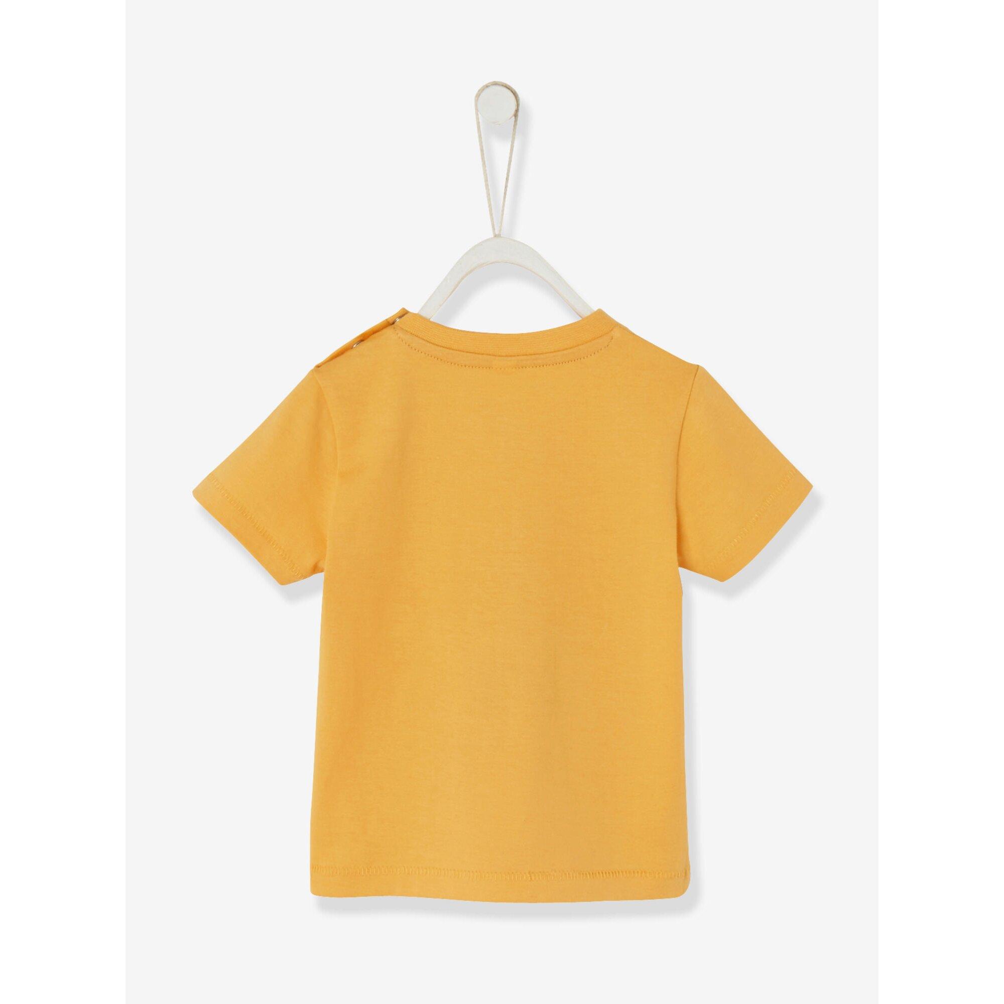 vertbaudet-jungen-baby-t-shirt-lowe