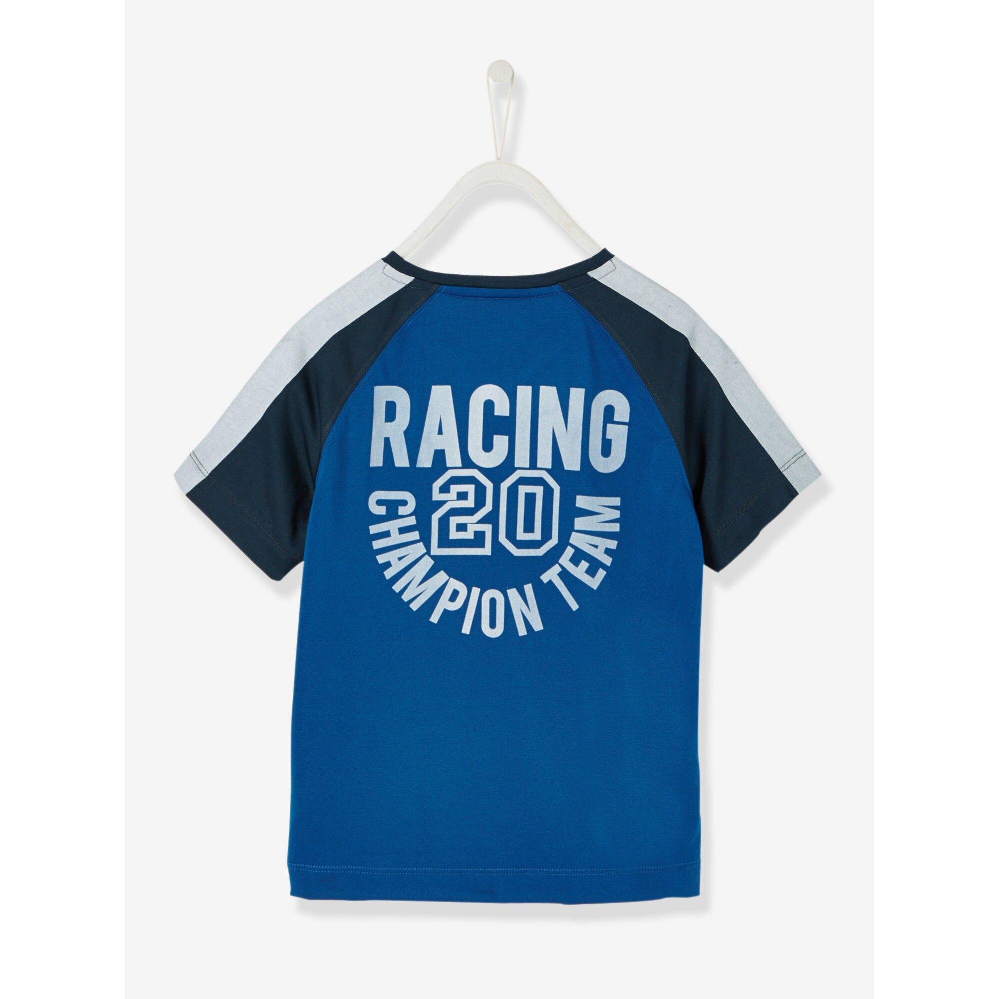 vertbaudet-sport-t-shirt-fur-jungen-namensstickerei