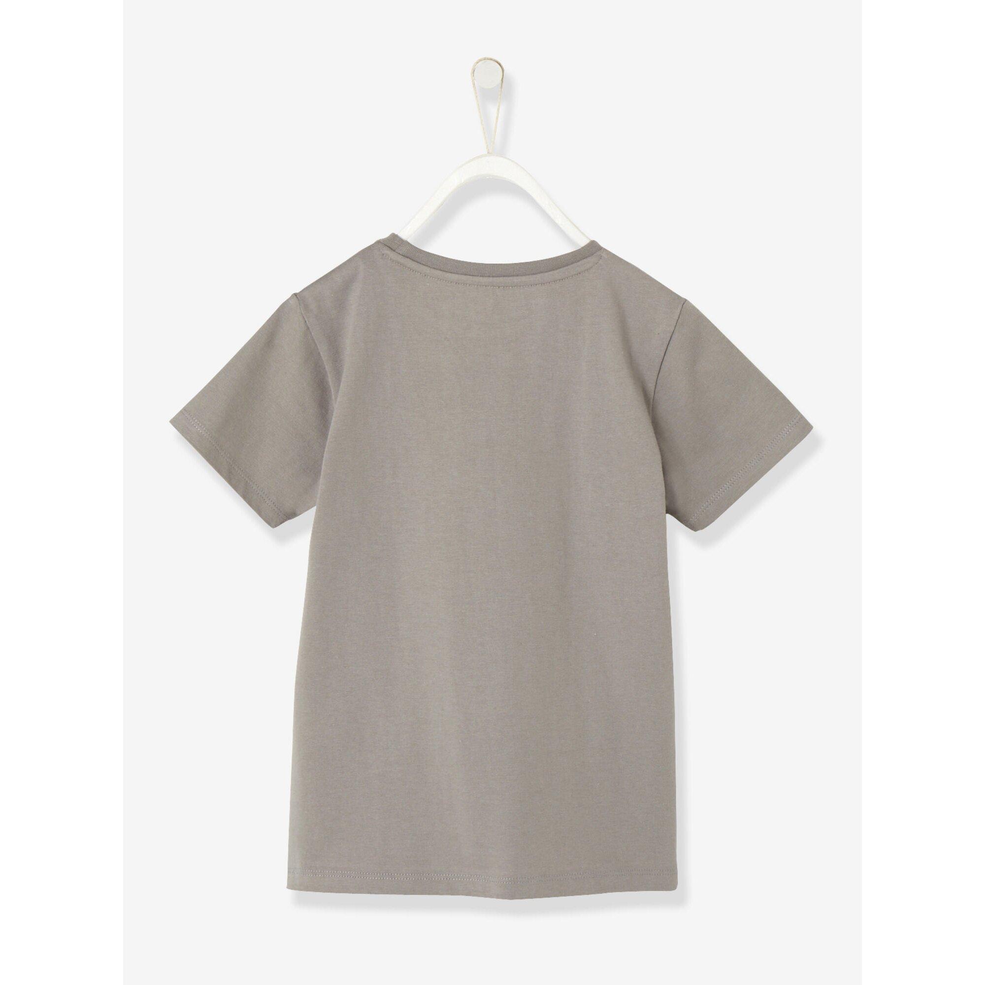 vertbaudet-t-shirt