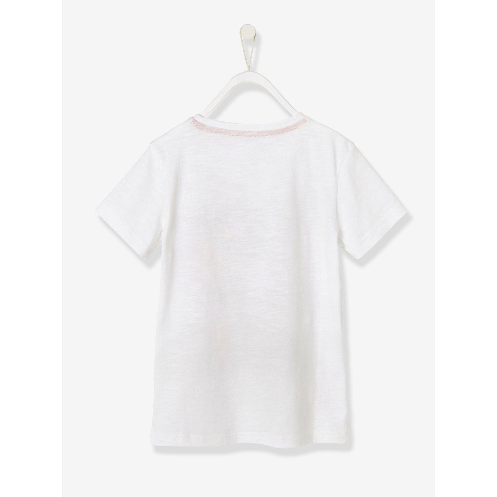 vertbaudet-t-shirt-fur-jungen-fotoprint