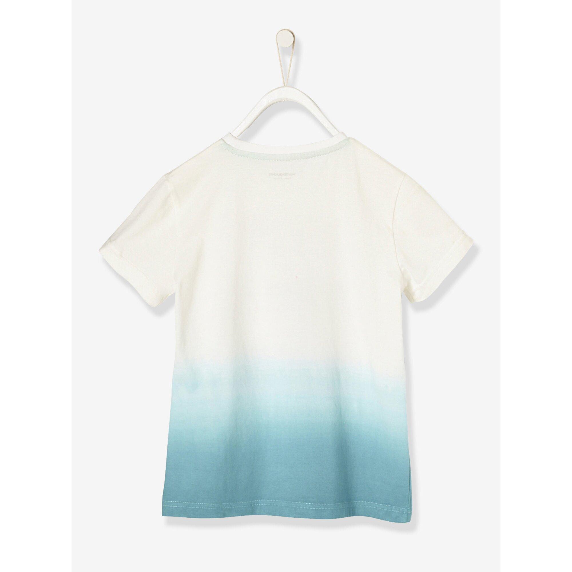 vertbaudet-t-shirt, 8.99 EUR @ babywalz-de
