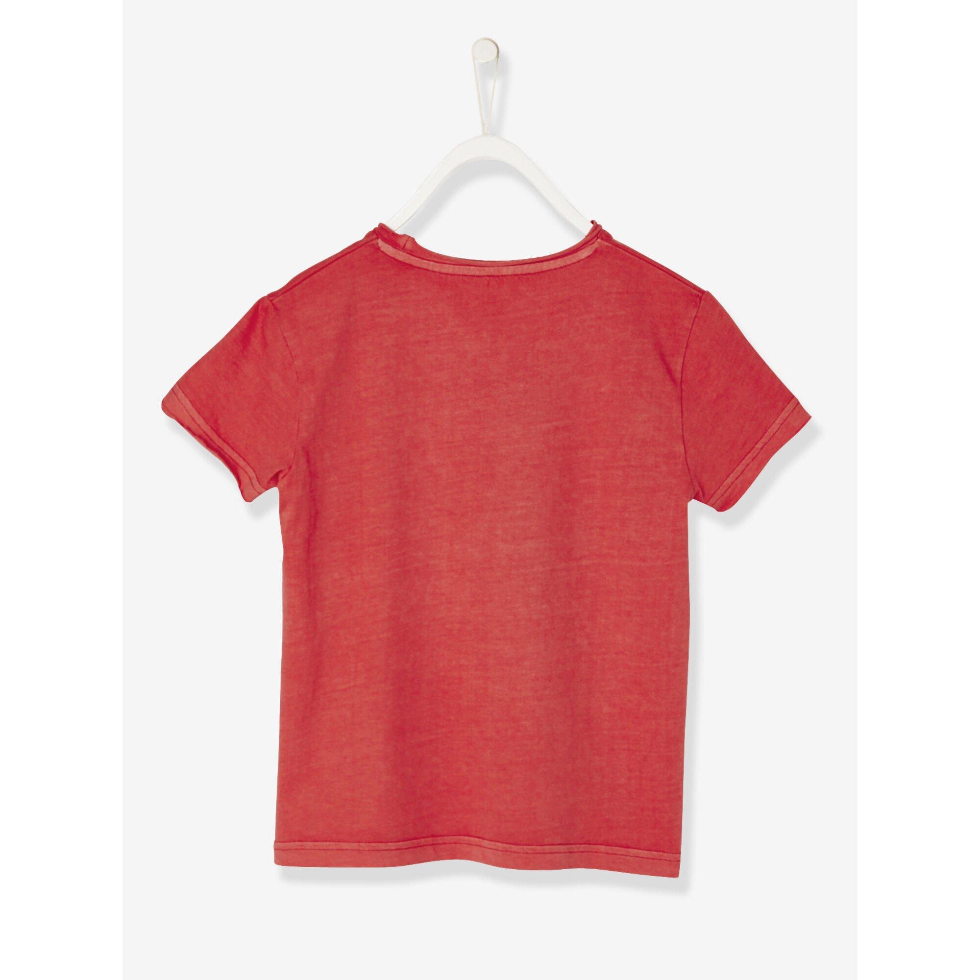 vertbaudet-t-shirt-fur-jungen, 7.19 EUR @ babywalz-de