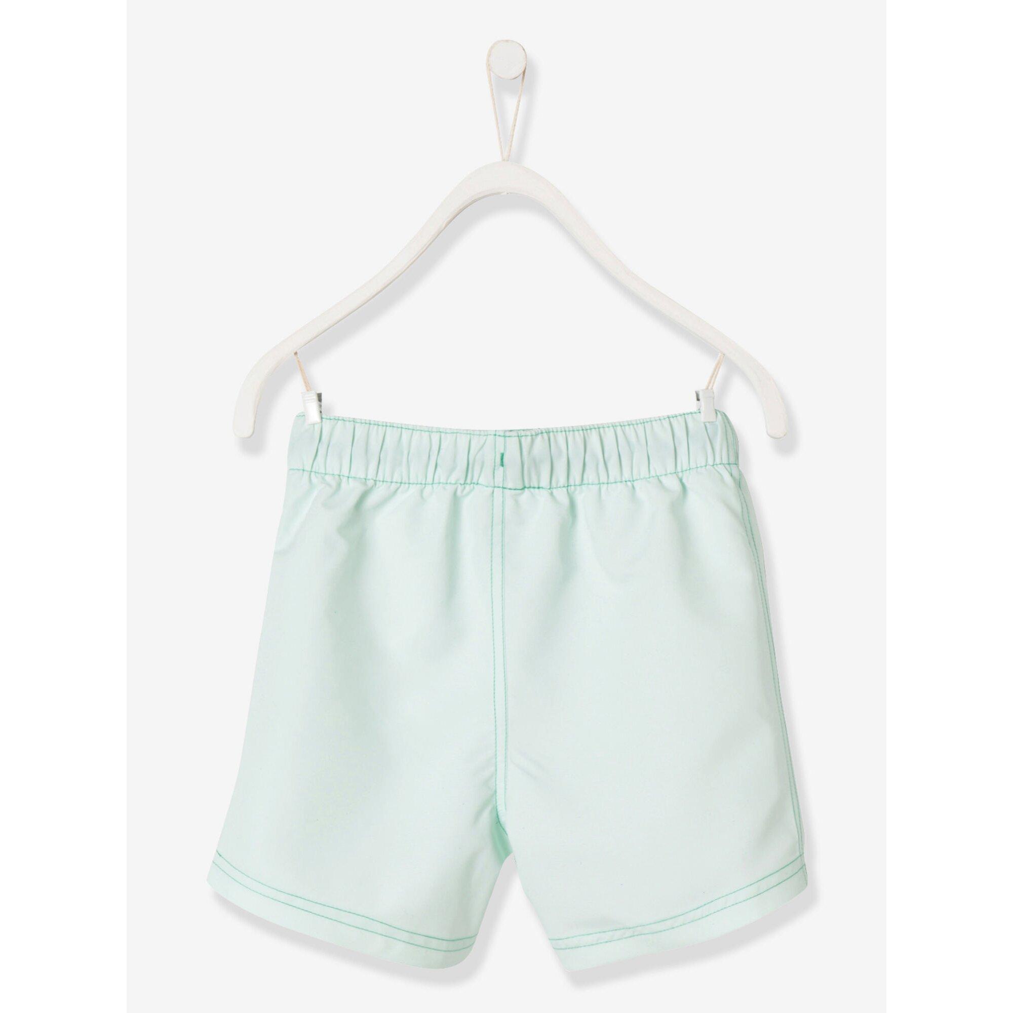 vertbaudet-bade-shorts-fur-jungen, 13.99 EUR @ babywalz-de