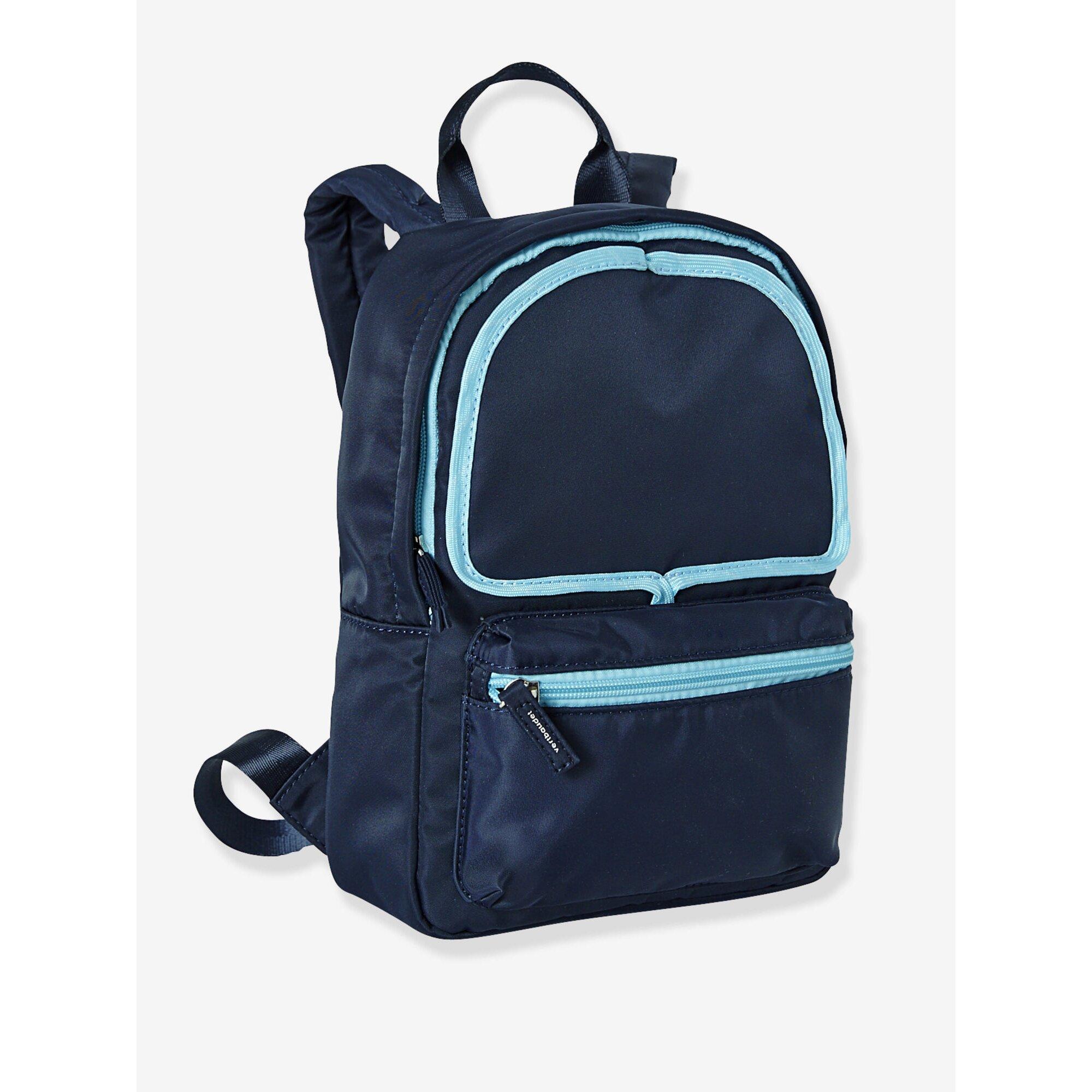 vertbaudet-rucksack-fur-jungen-beleuchtet, 30.99 EUR @ babywalz-de
