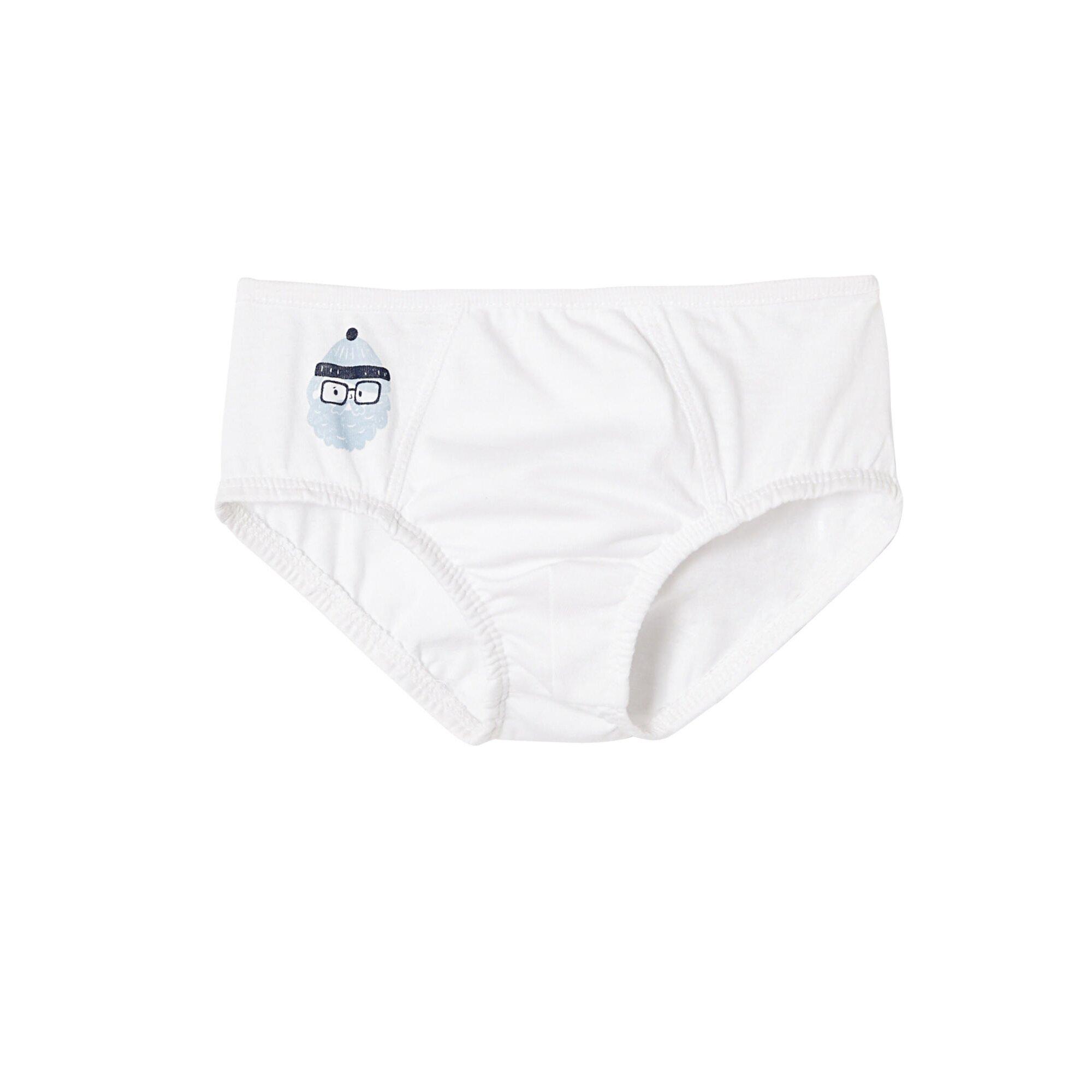 vertbaudet-7er-pack-jungen-slips, 15.99 EUR @ babywalz-de