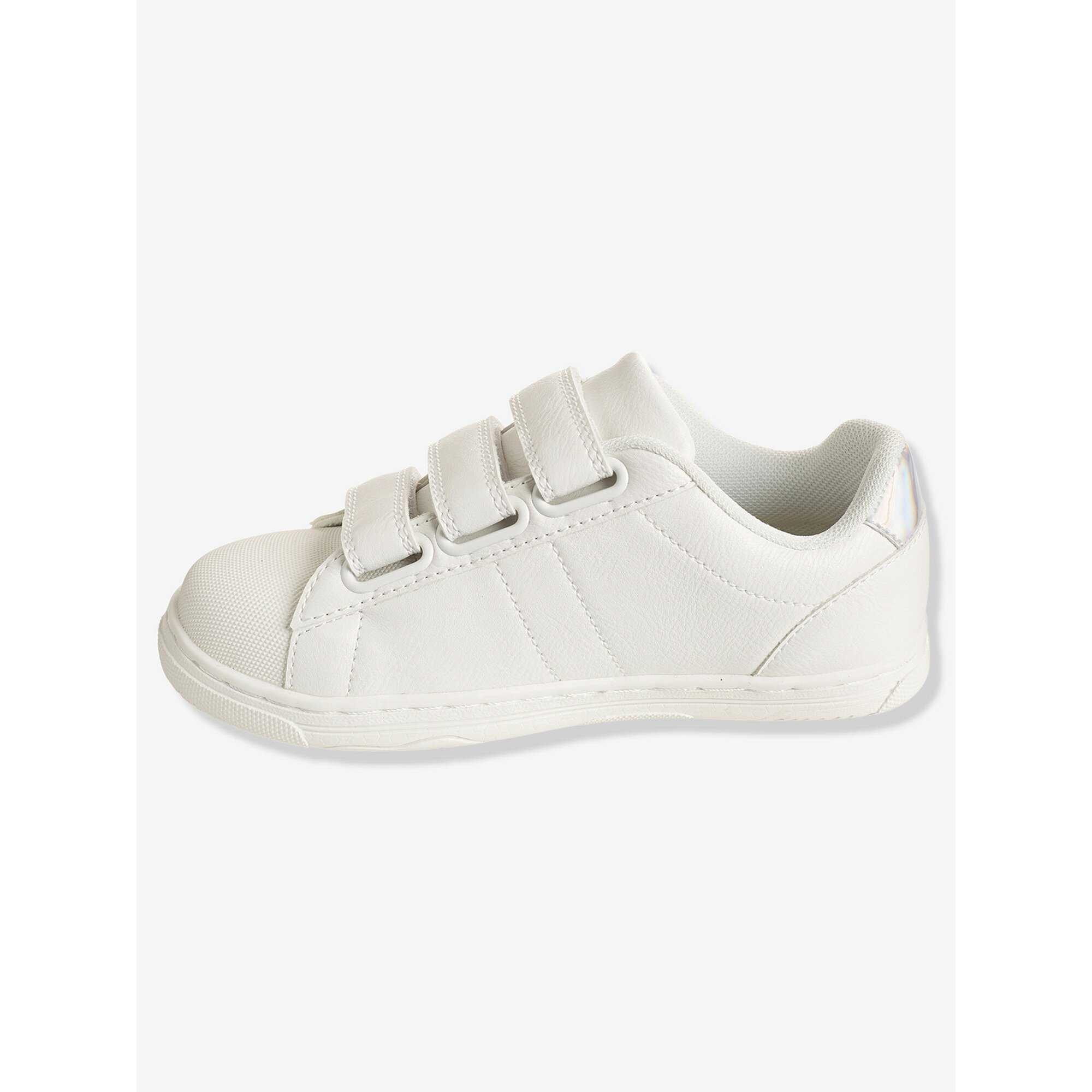 vertbaudet-klett-sneakers-fur-madchen, 35.99 EUR @ babywalz-de