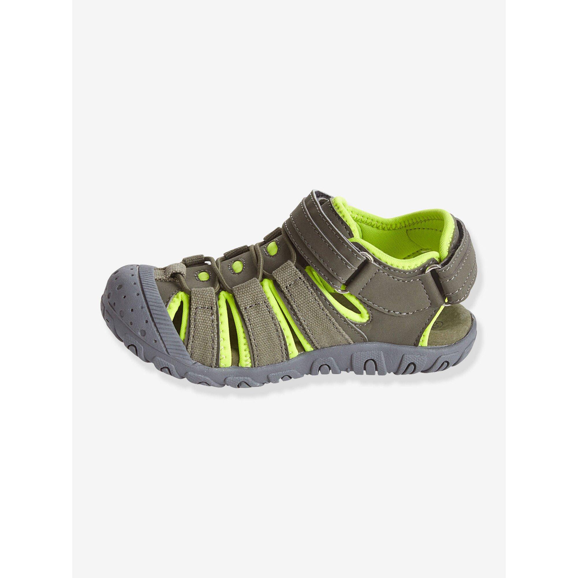 vertbaudet-sandalen-fur-jungen-klettverschluss