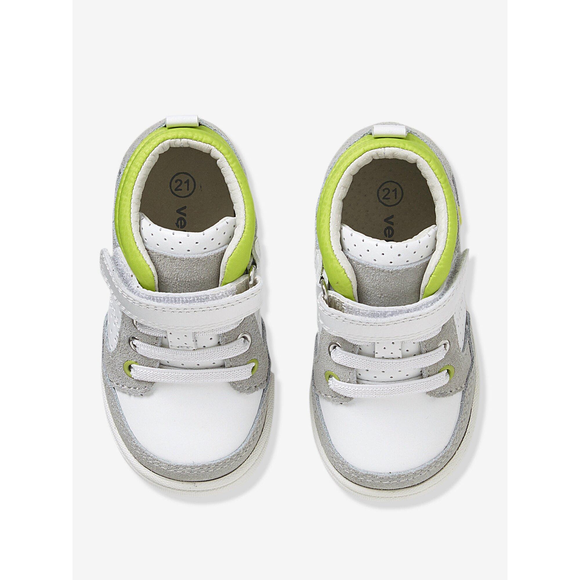 vertbaudet-hohe-sneakers-fur-jungen-leder