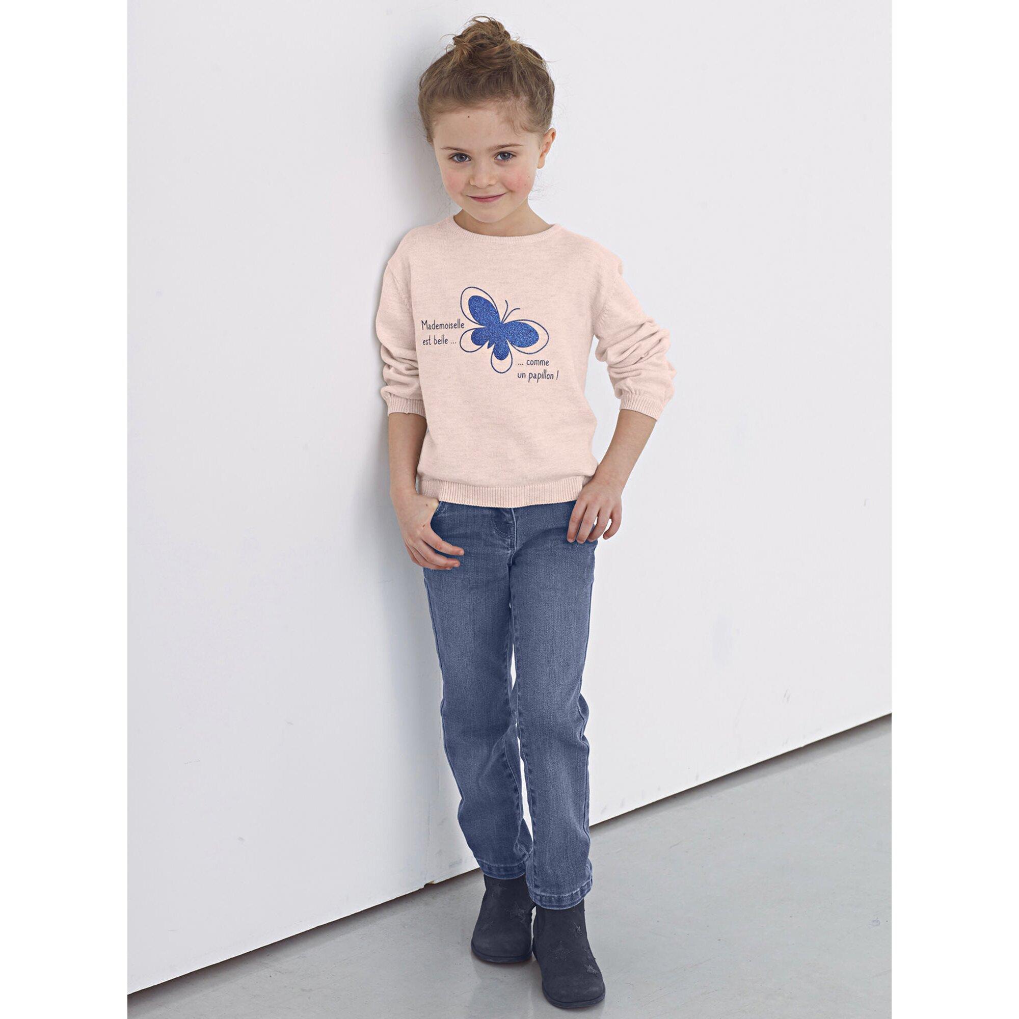 vertbaudet-stretch-jeans-fur-madchen-huftweite-comfort