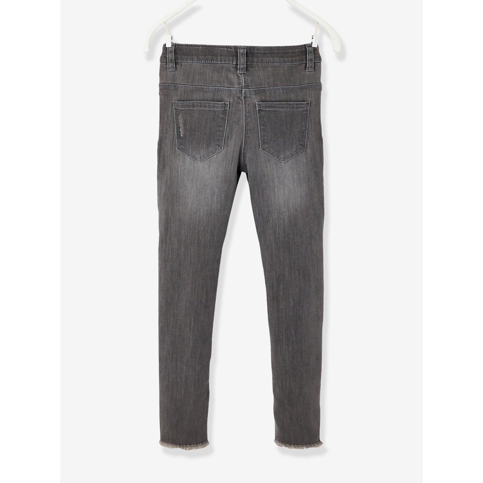 vertbaudet-stretch-jeans-fur-madchen-skinny