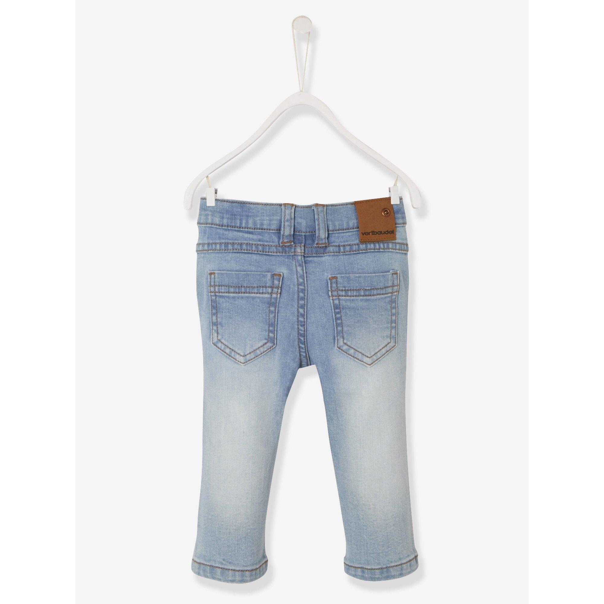 vertbaudet-happy-price-gerade-jeans-fur-baby-jungen
