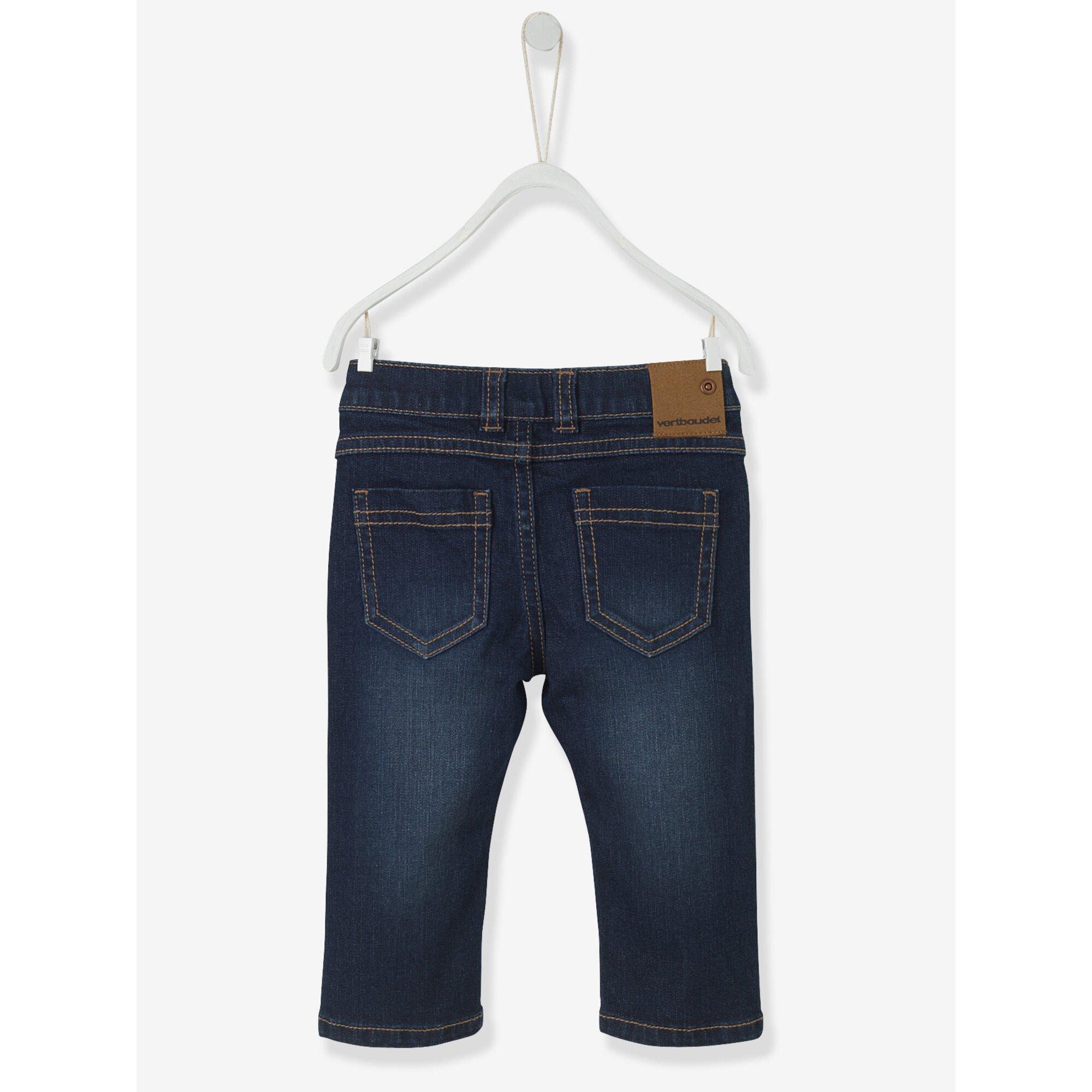 vertbaudet-gerade-jeans-fur-babys