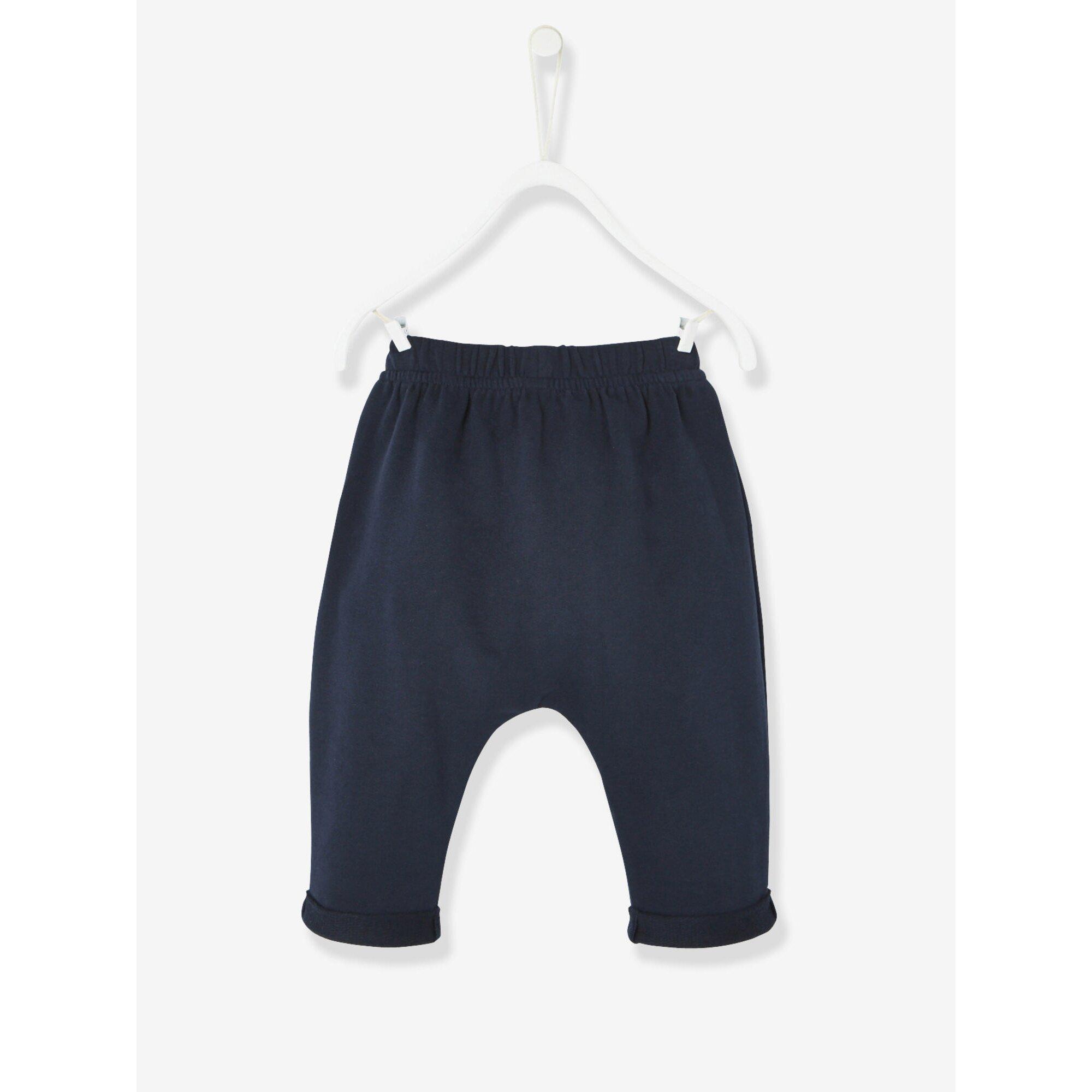 vertbaudet-haremshose-aus-sweatware-fur-babys